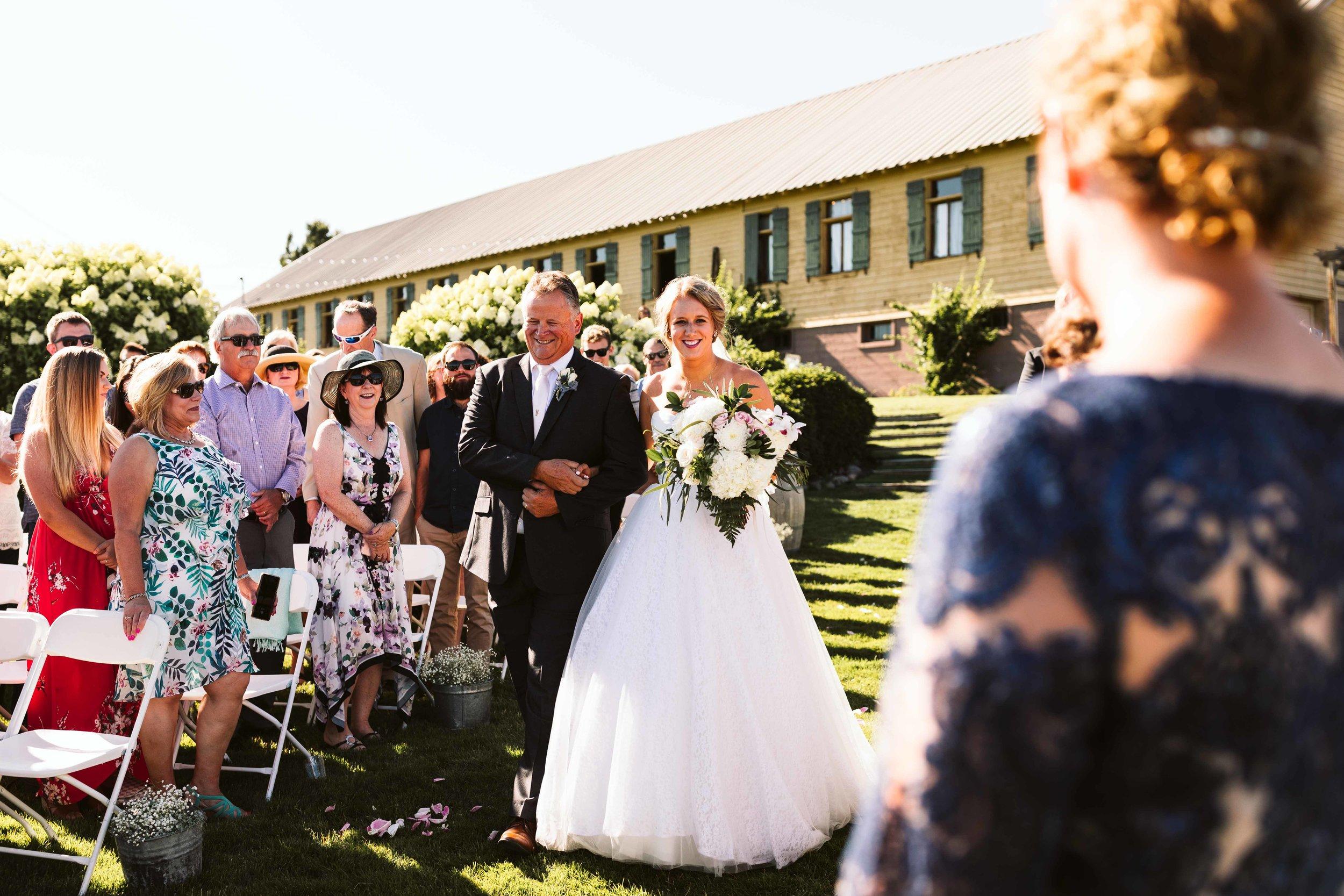 fontaine-estates-wedding-60.jpg