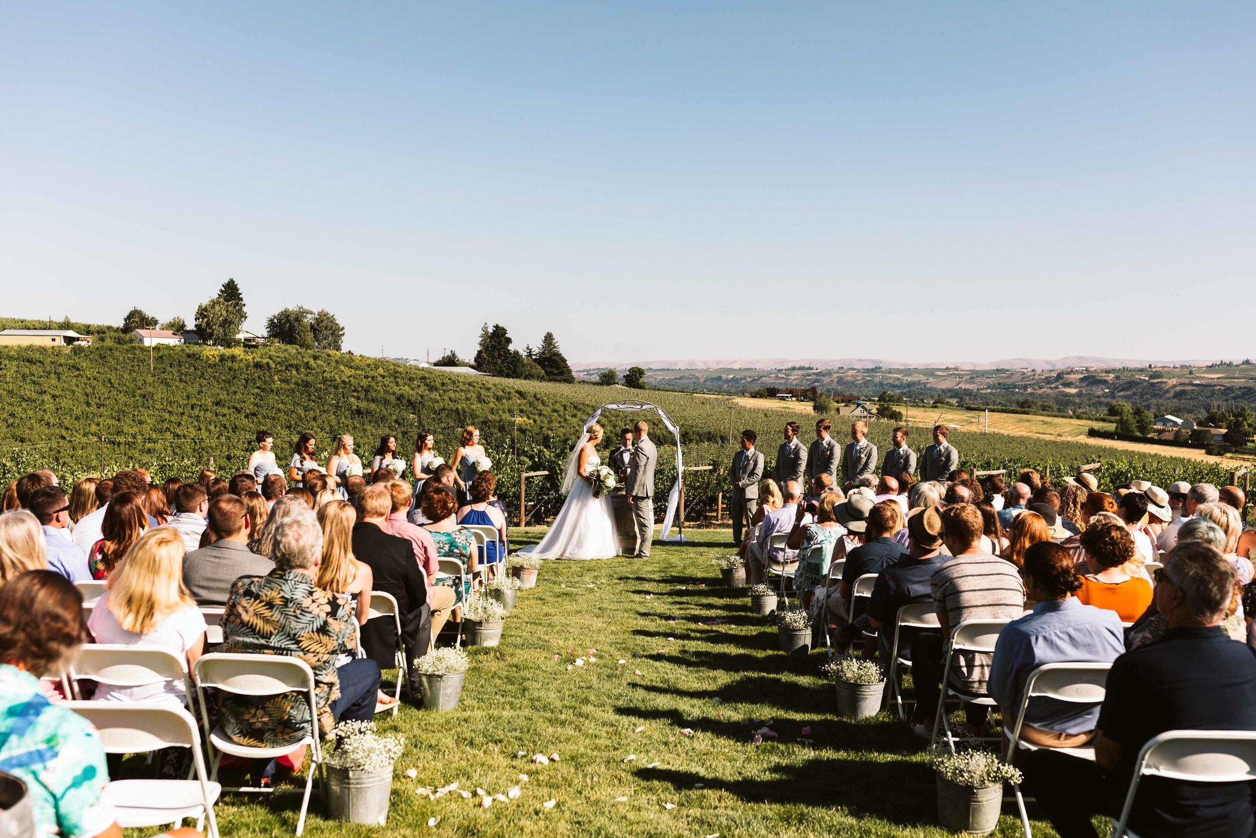 fontaine-estates-wedding-61.jpg