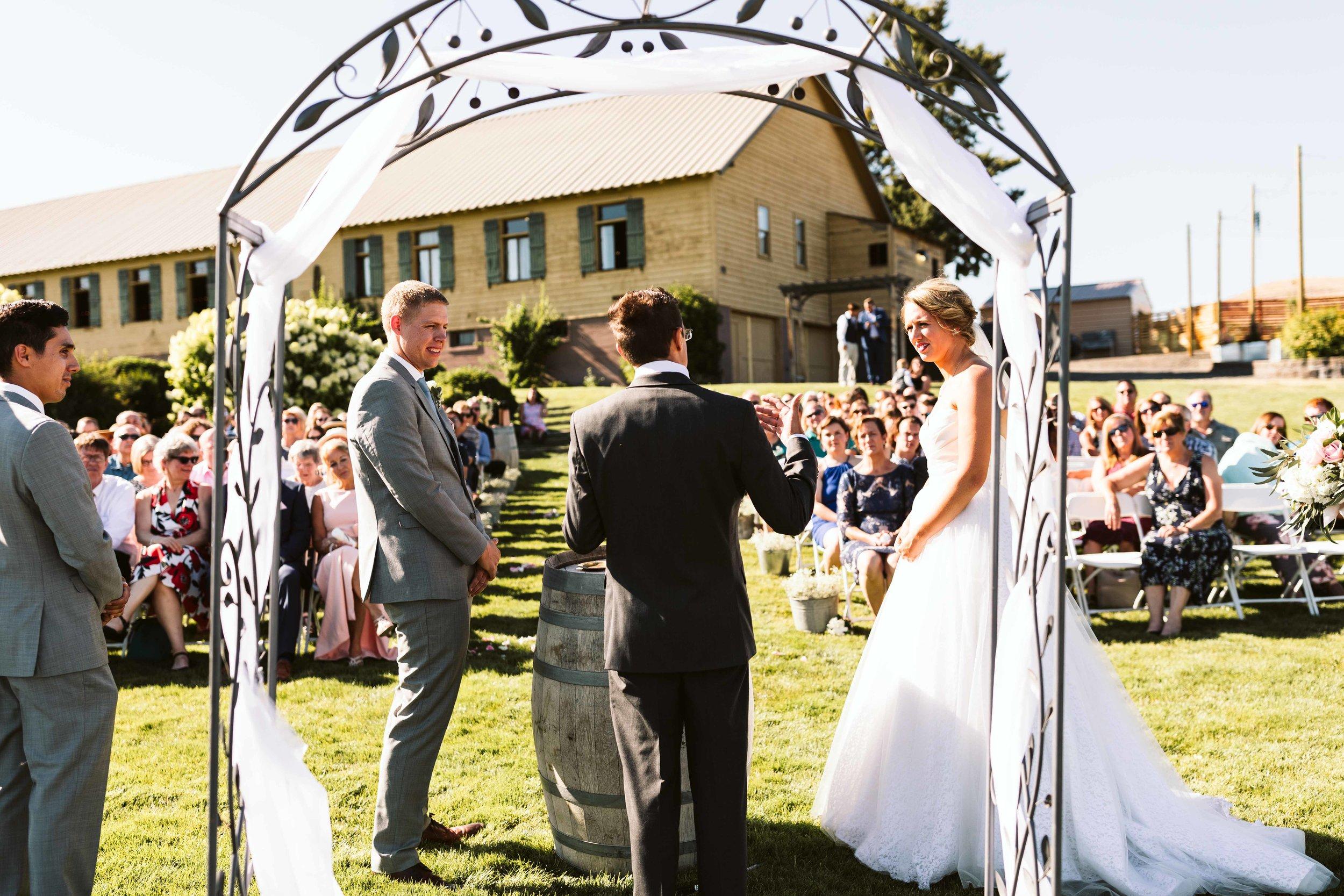 fontaine-estates-wedding-63.jpg