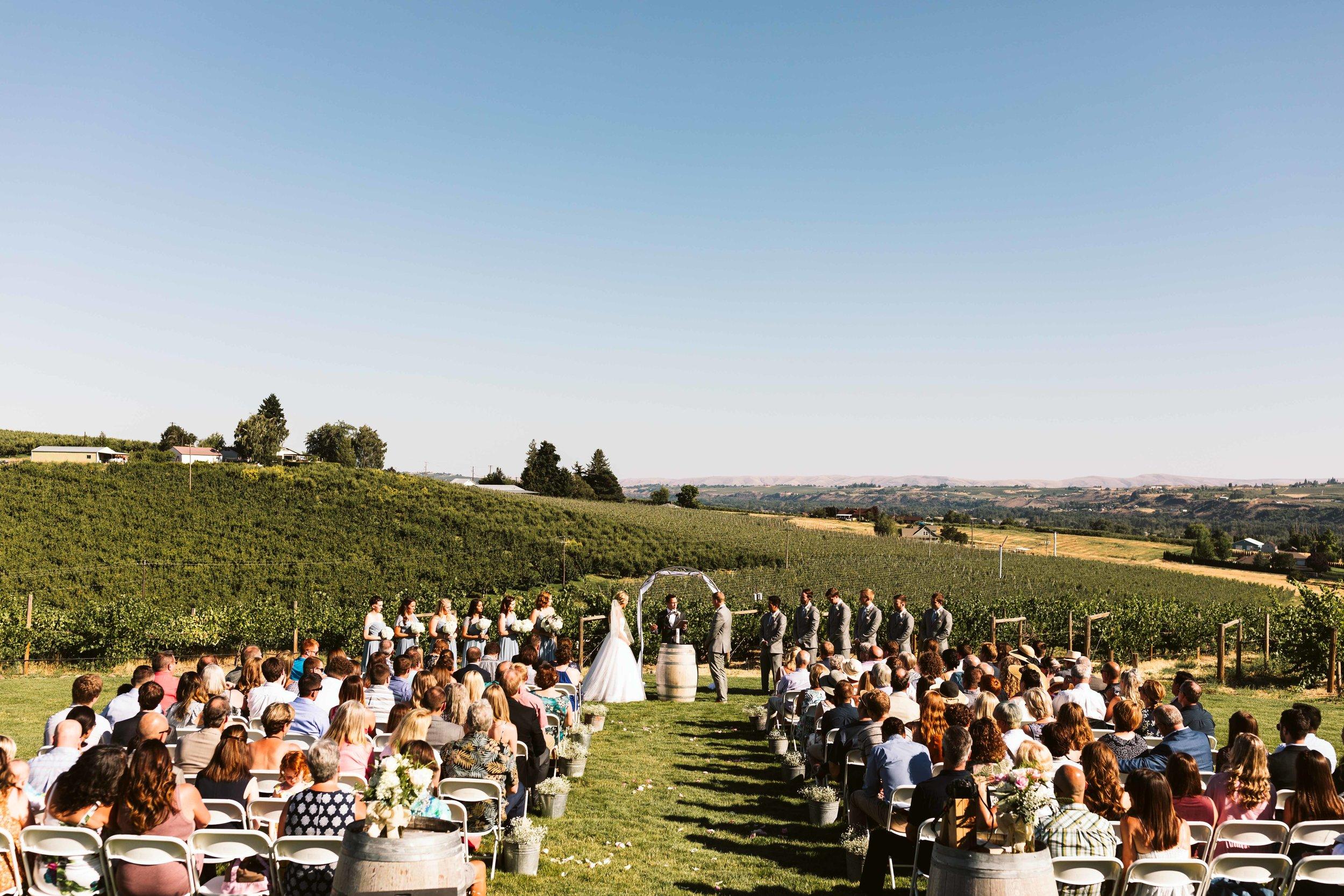 fontaine-estates-wedding-65.jpg