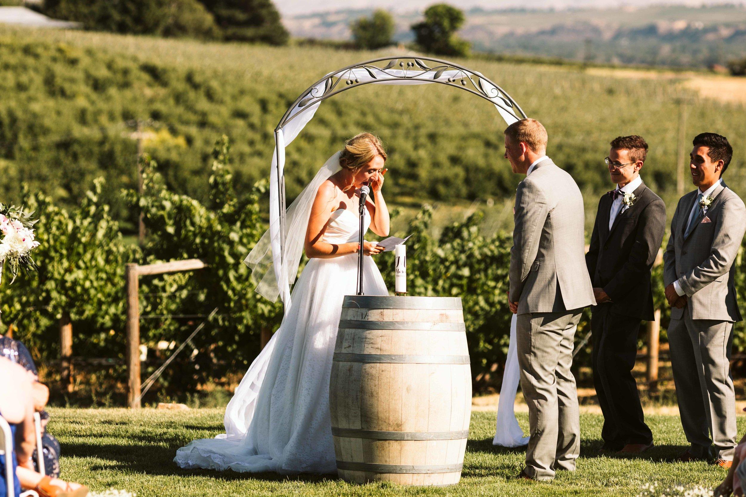 fontaine-estates-wedding-67.jpg