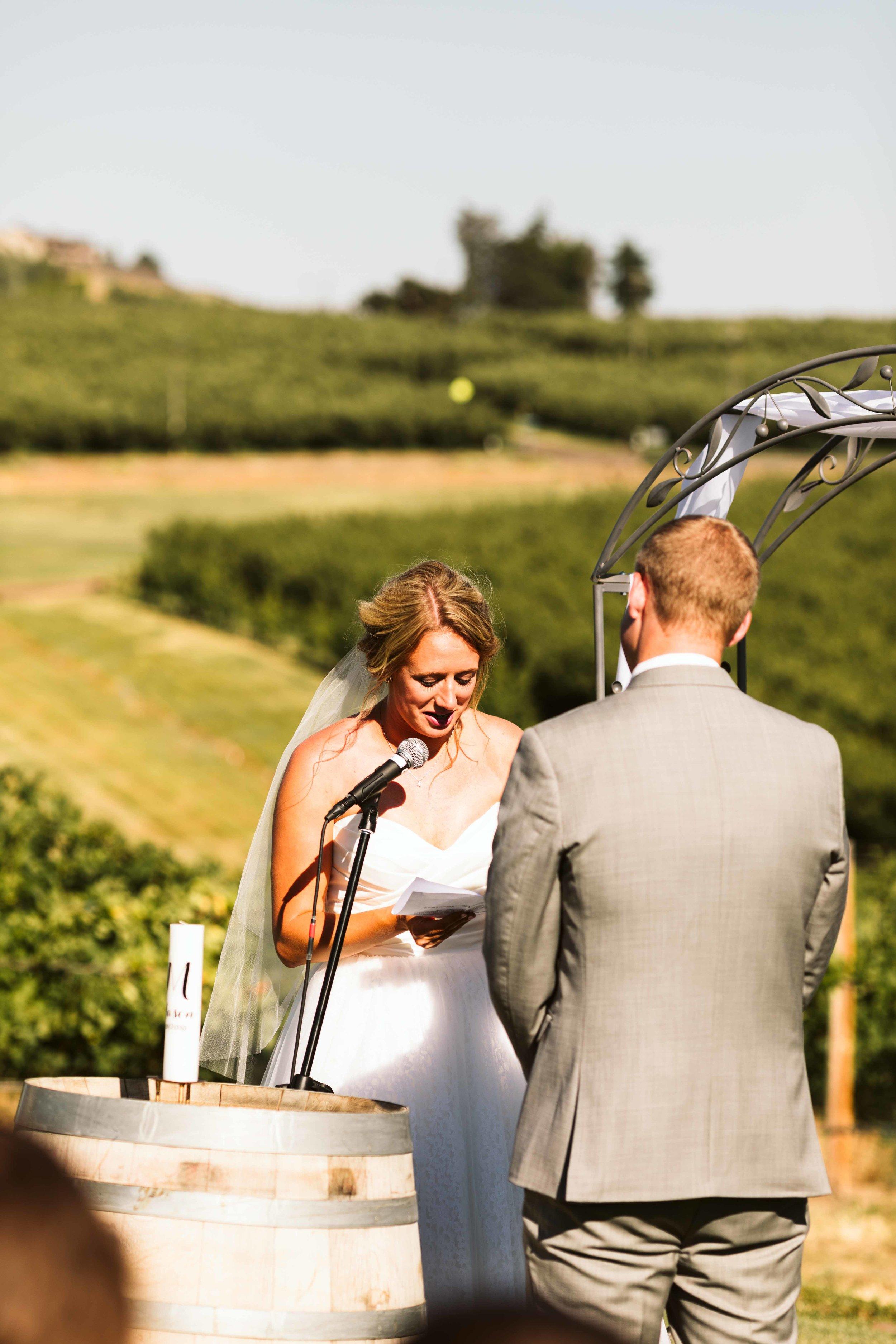 fontaine-estates-wedding-68.jpg