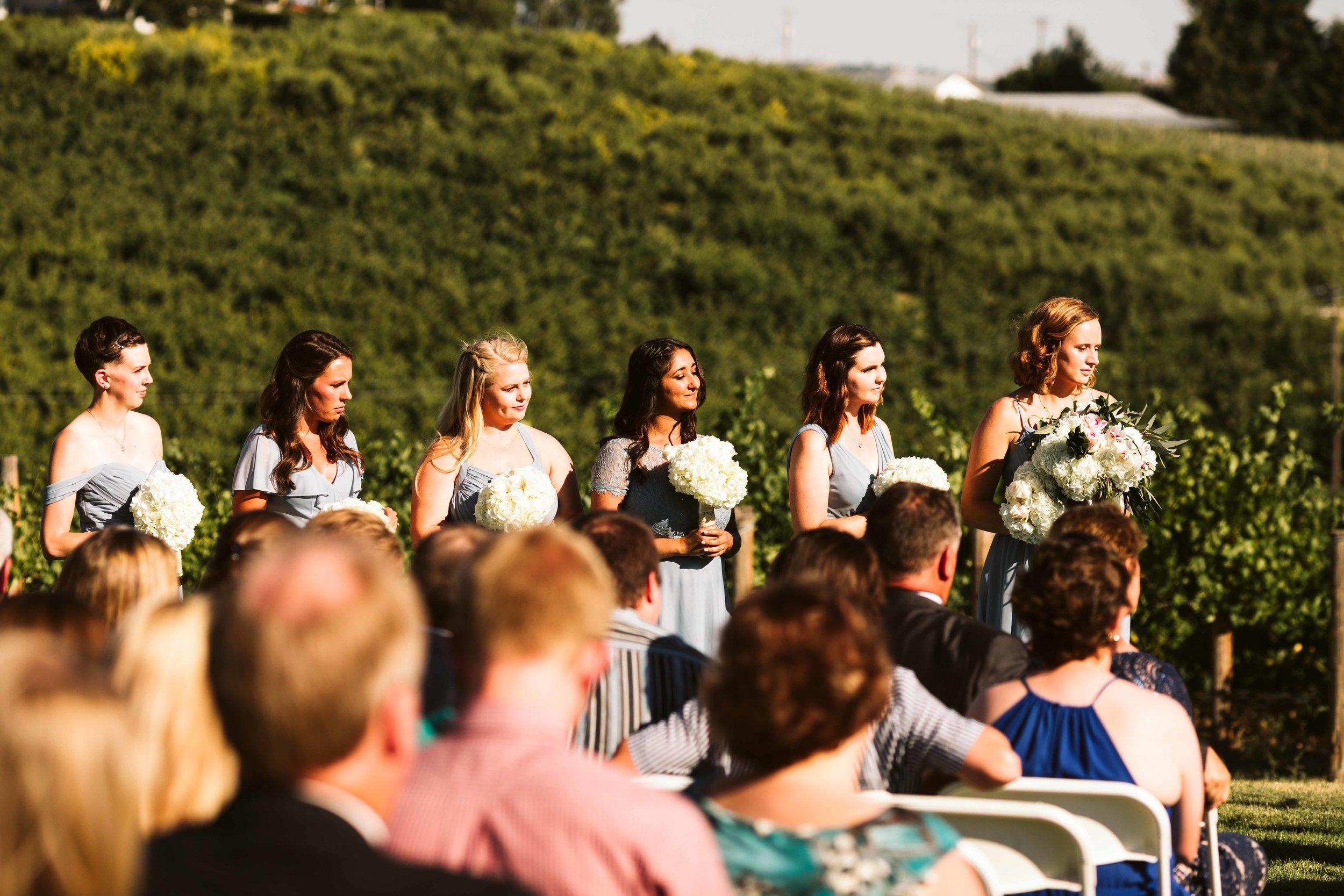 fontaine-estates-wedding-69.jpg