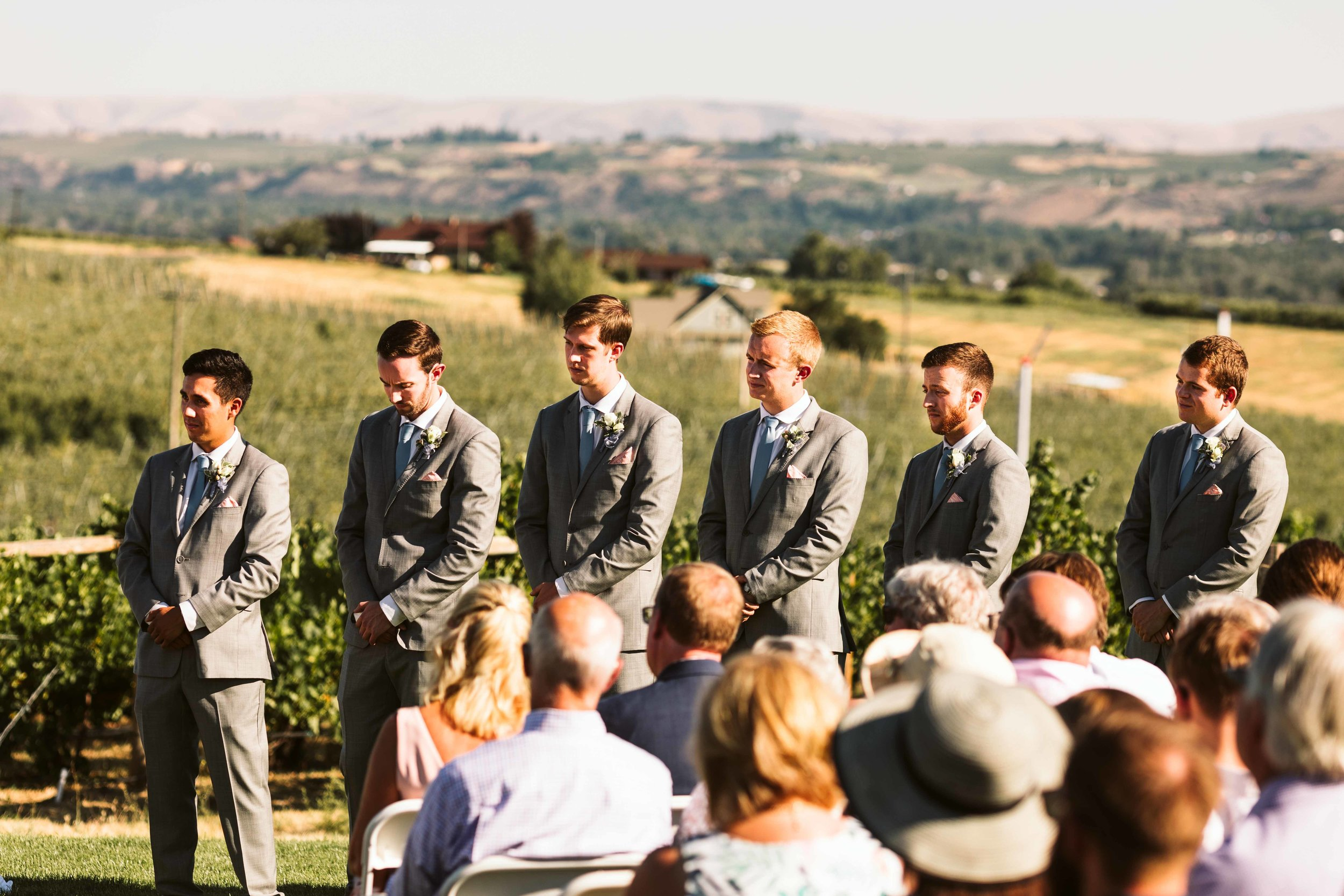 fontaine-estates-wedding-70.jpg