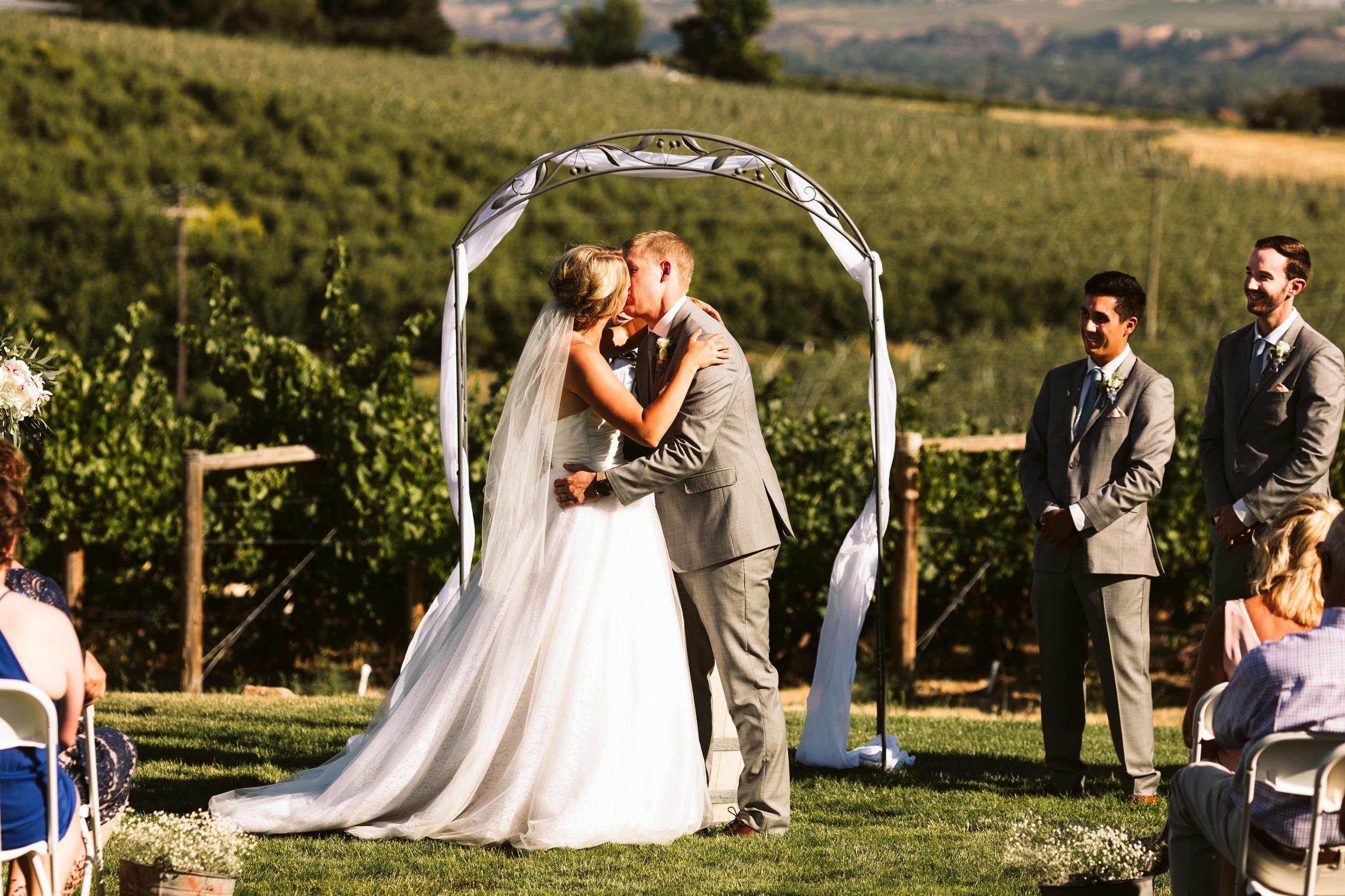 fontaine-estates-wedding-71.jpg