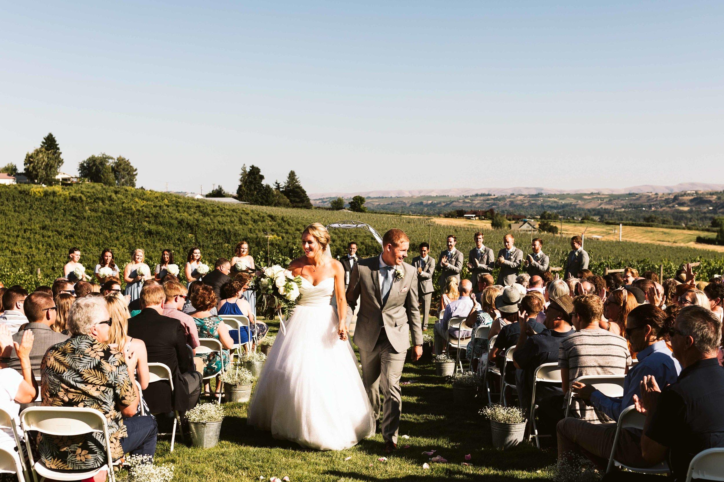 fontaine-estates-wedding-72.jpg