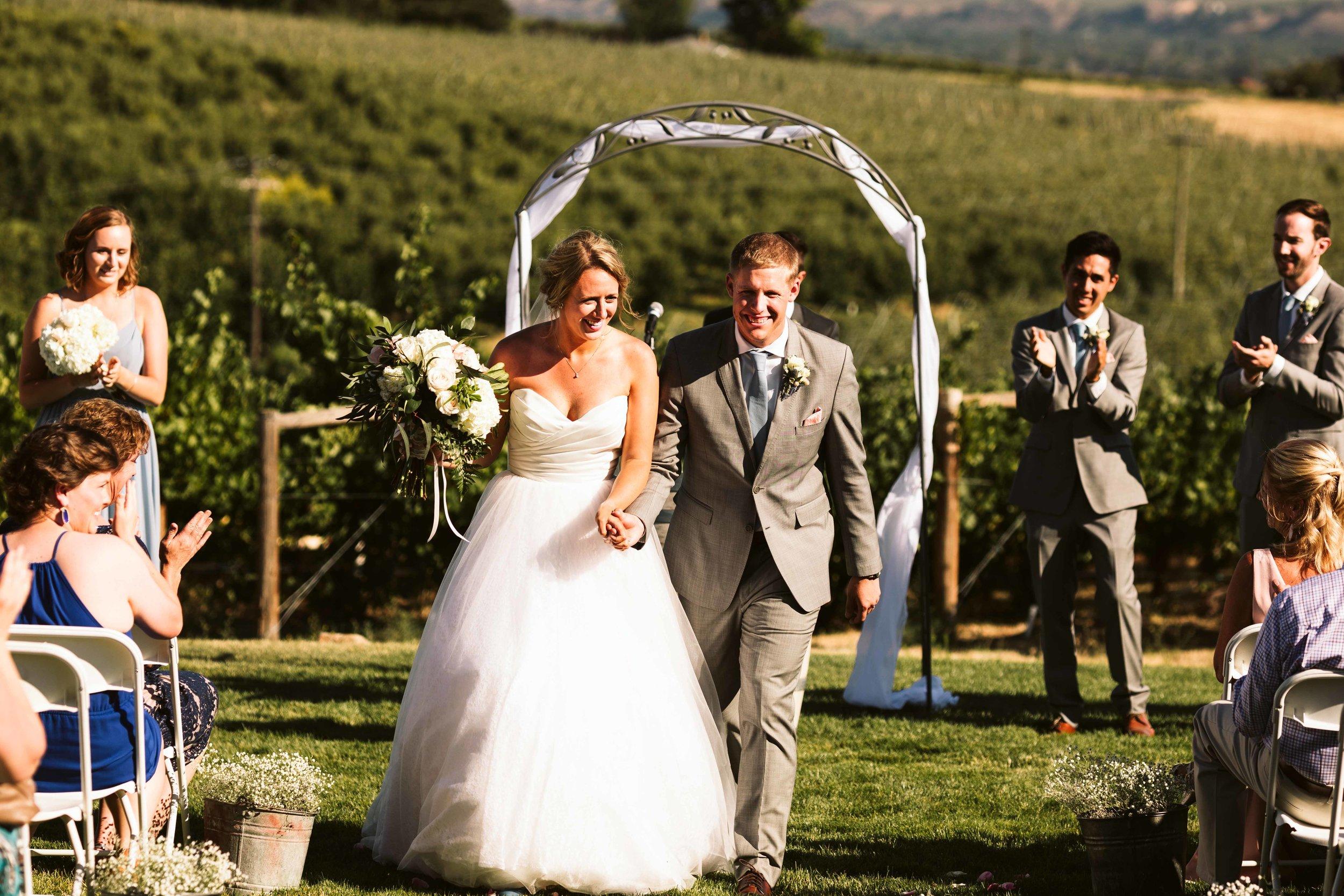 fontaine-estates-wedding-73.jpg