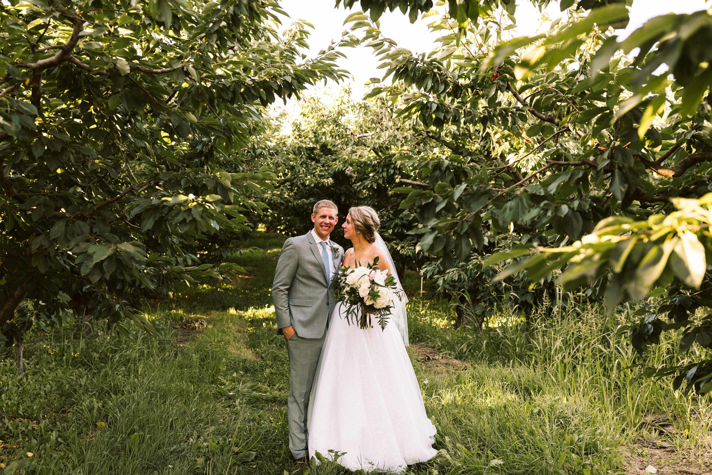 fontaine-estates-wedding-86.jpg