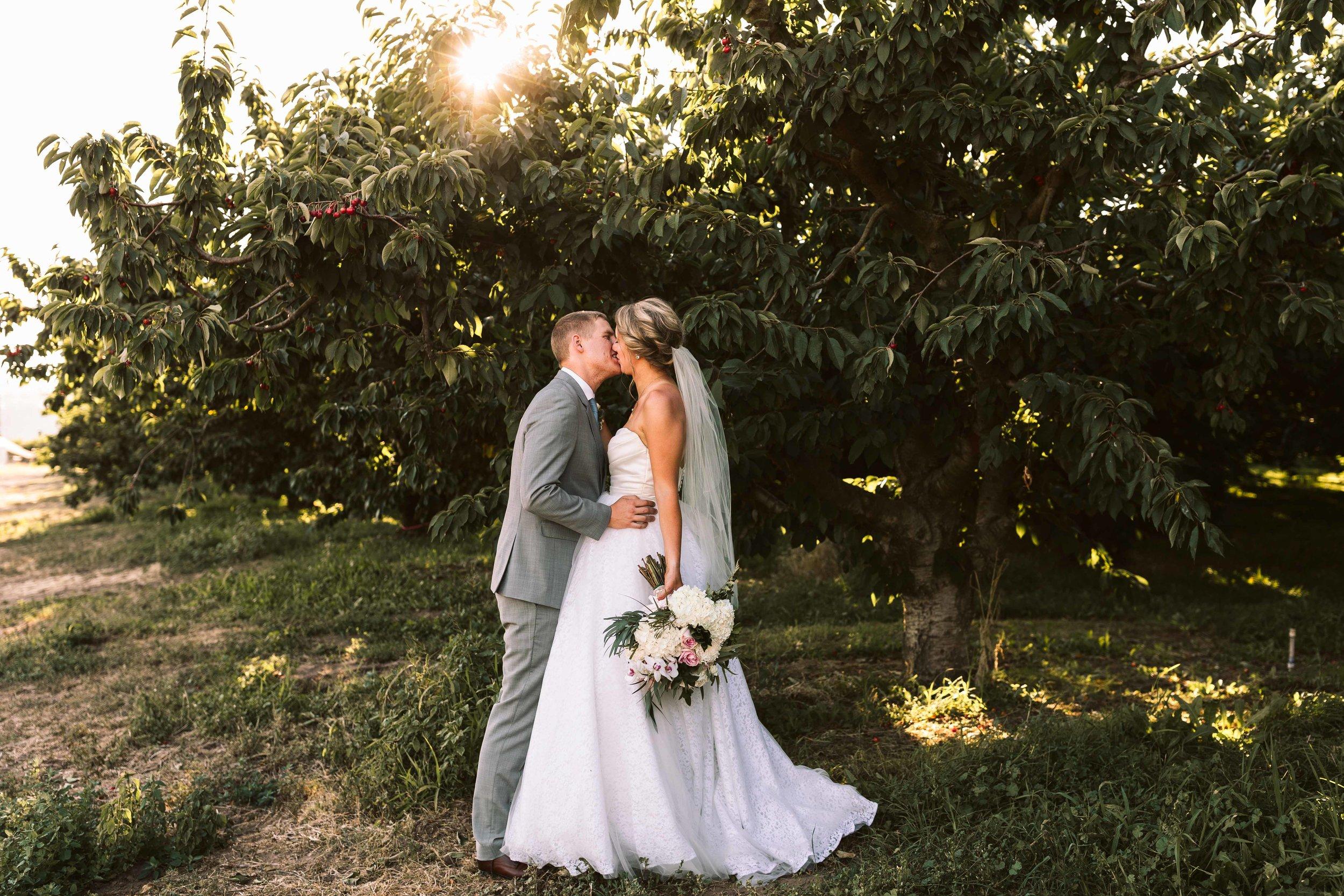 fontaine-estates-wedding-88.jpg