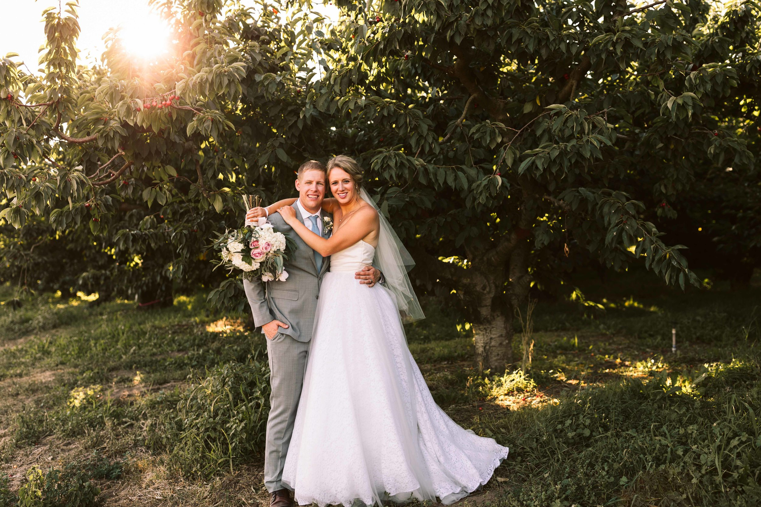 fontaine-estates-wedding-90.jpg