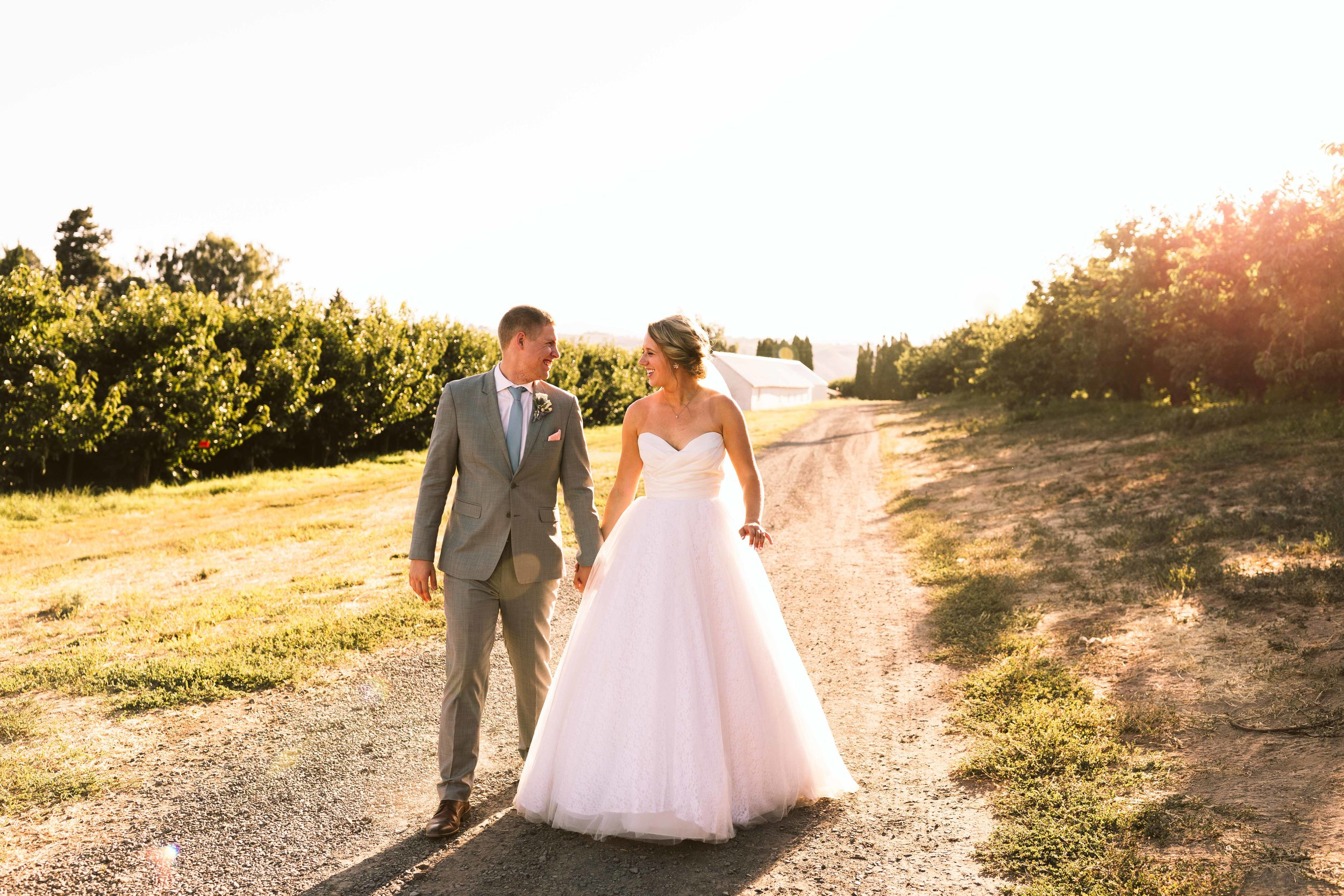 fontaine-estates-wedding-92.jpg