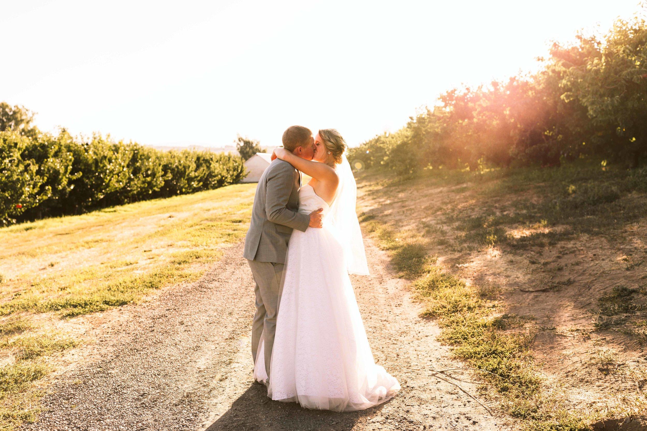 fontaine-estates-wedding-93.jpg