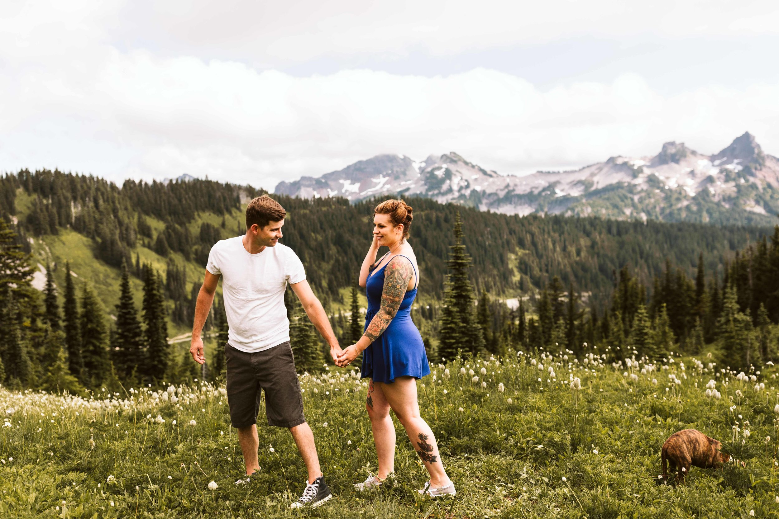mt-rainier-engagement-20.jpg