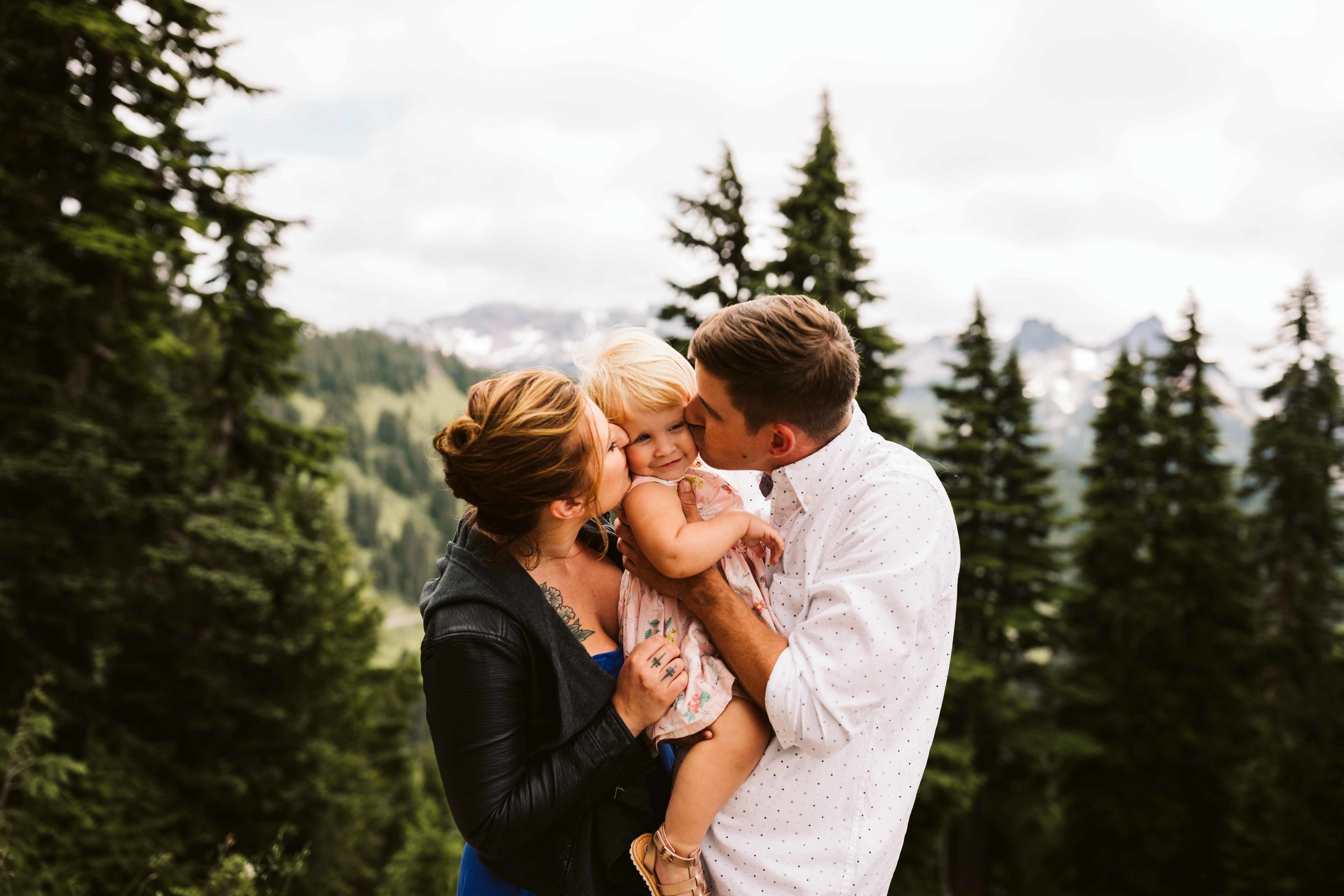 mt-rainier-engagement-6.jpg