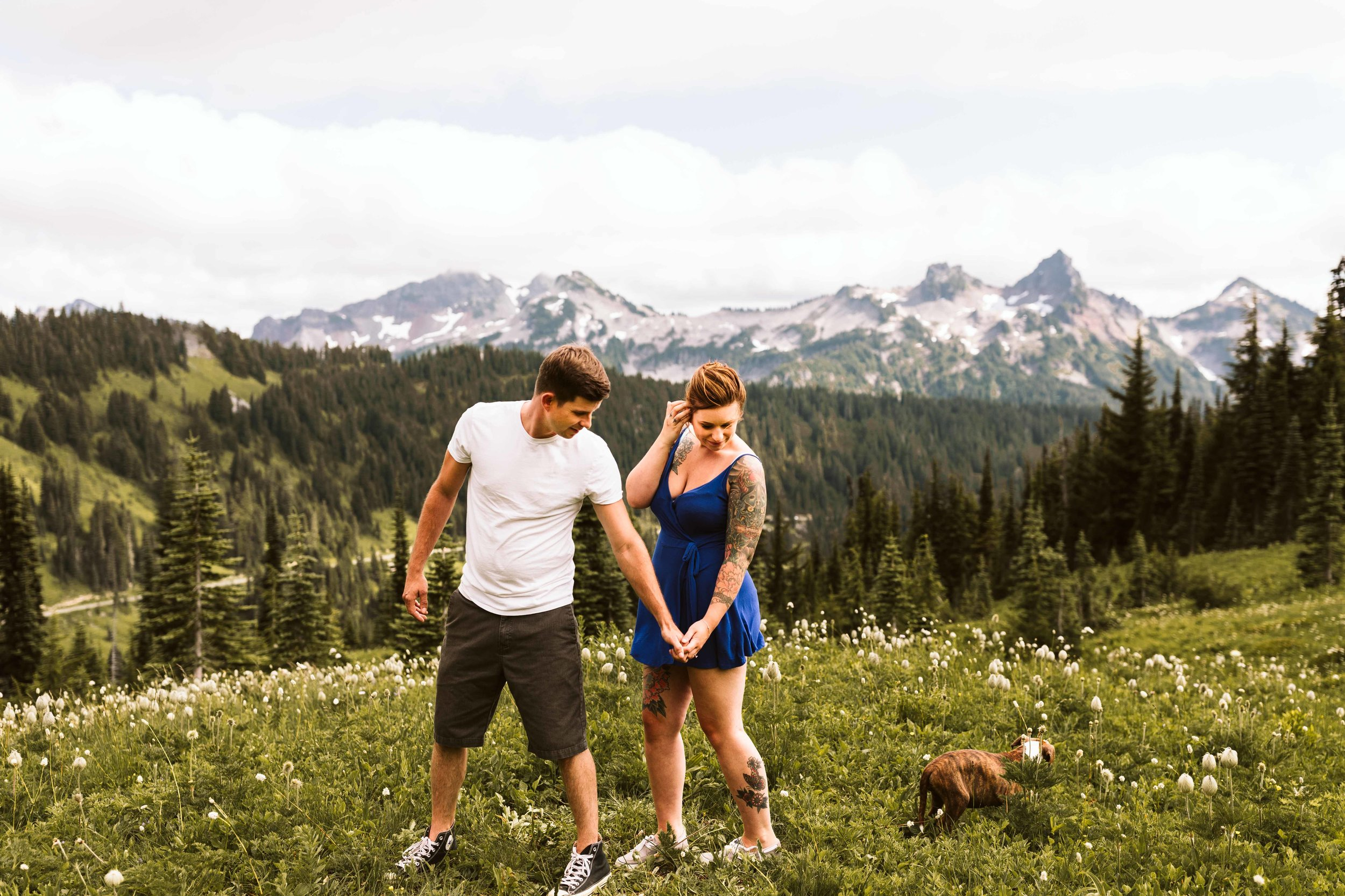 mt-rainier-engagement-19.jpg