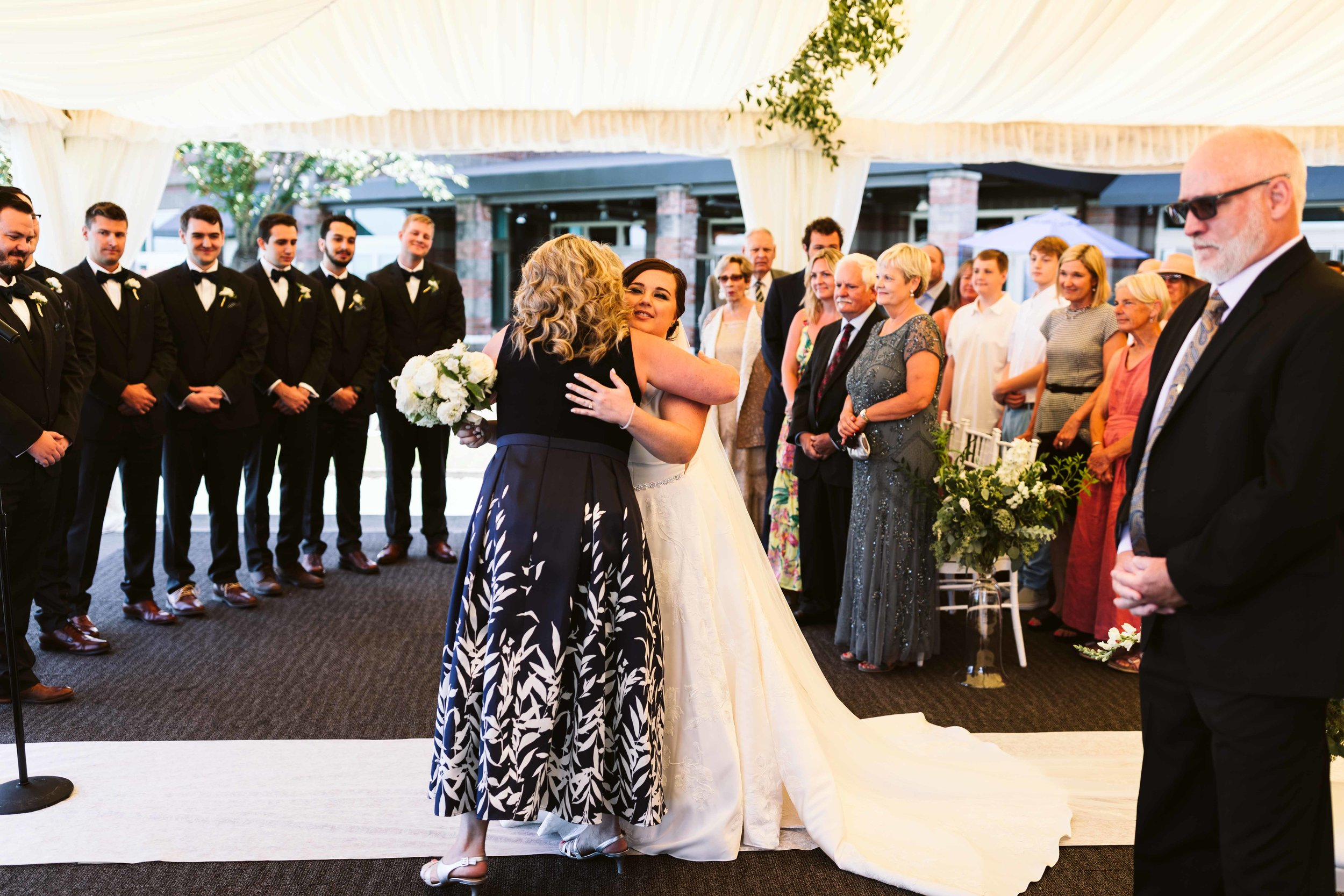 the-woodmark-hotel-wedding-50.jpg