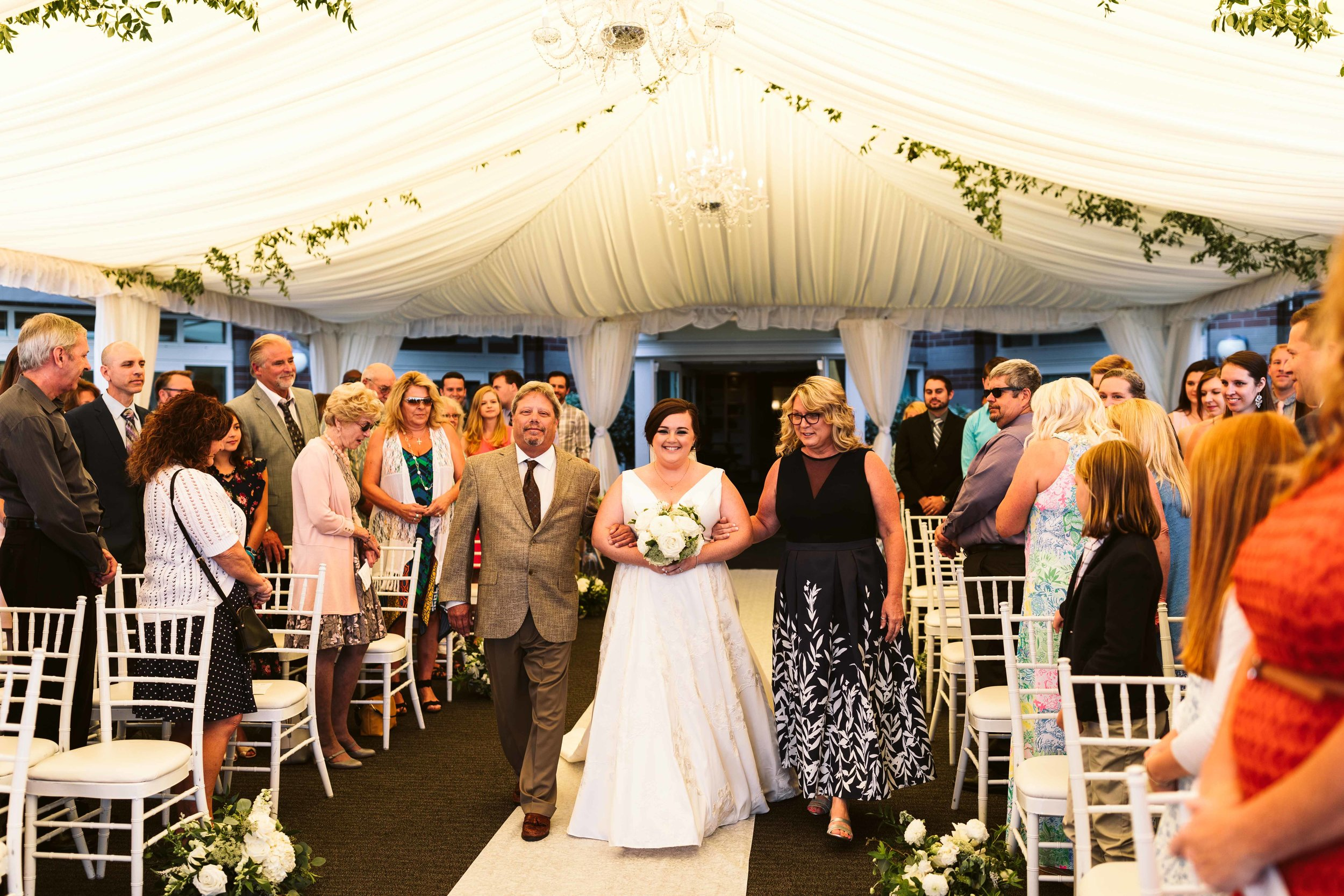 the-woodmark-hotel-wedding-49.jpg