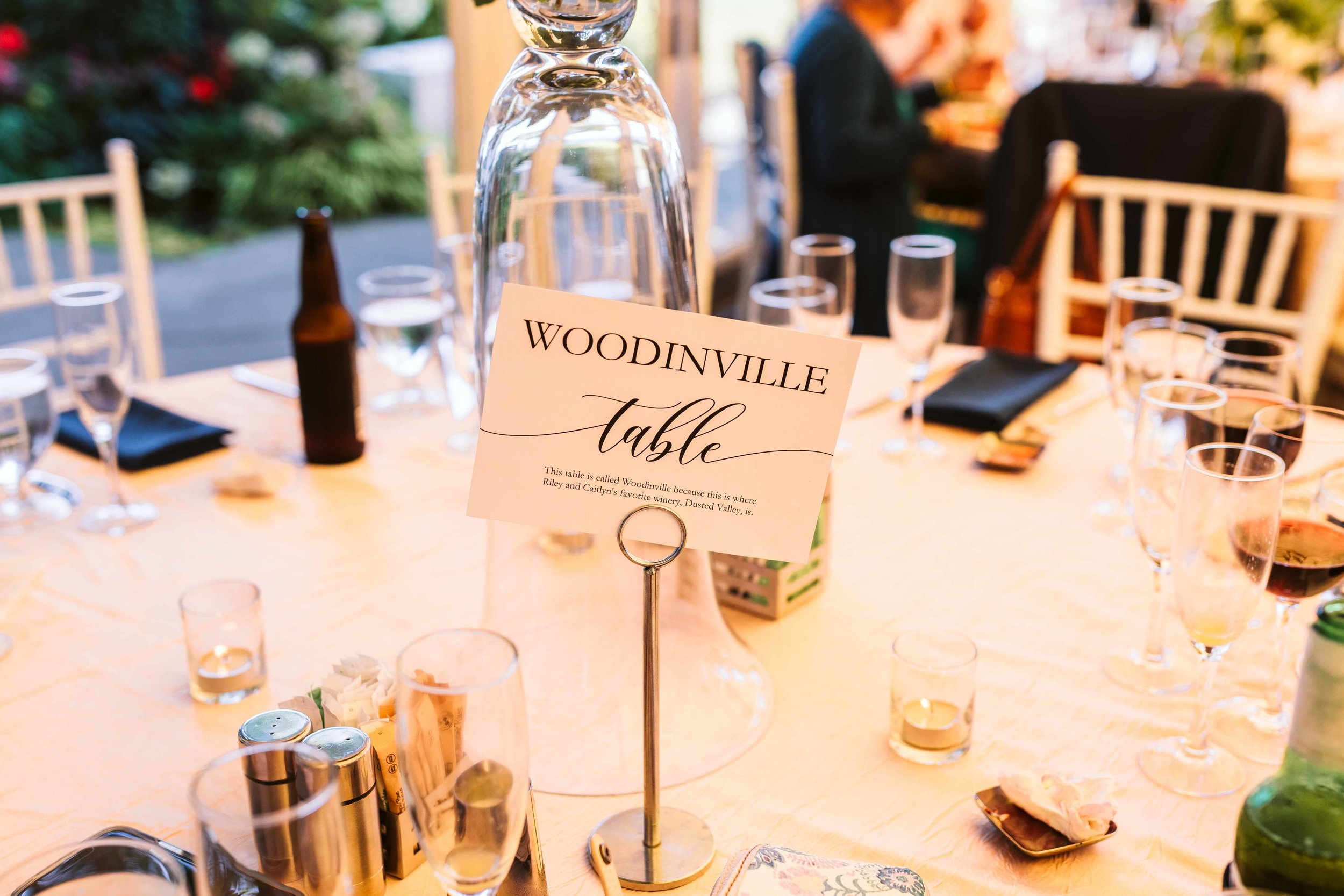 the-woodmark-hotel-wedding-74.jpg