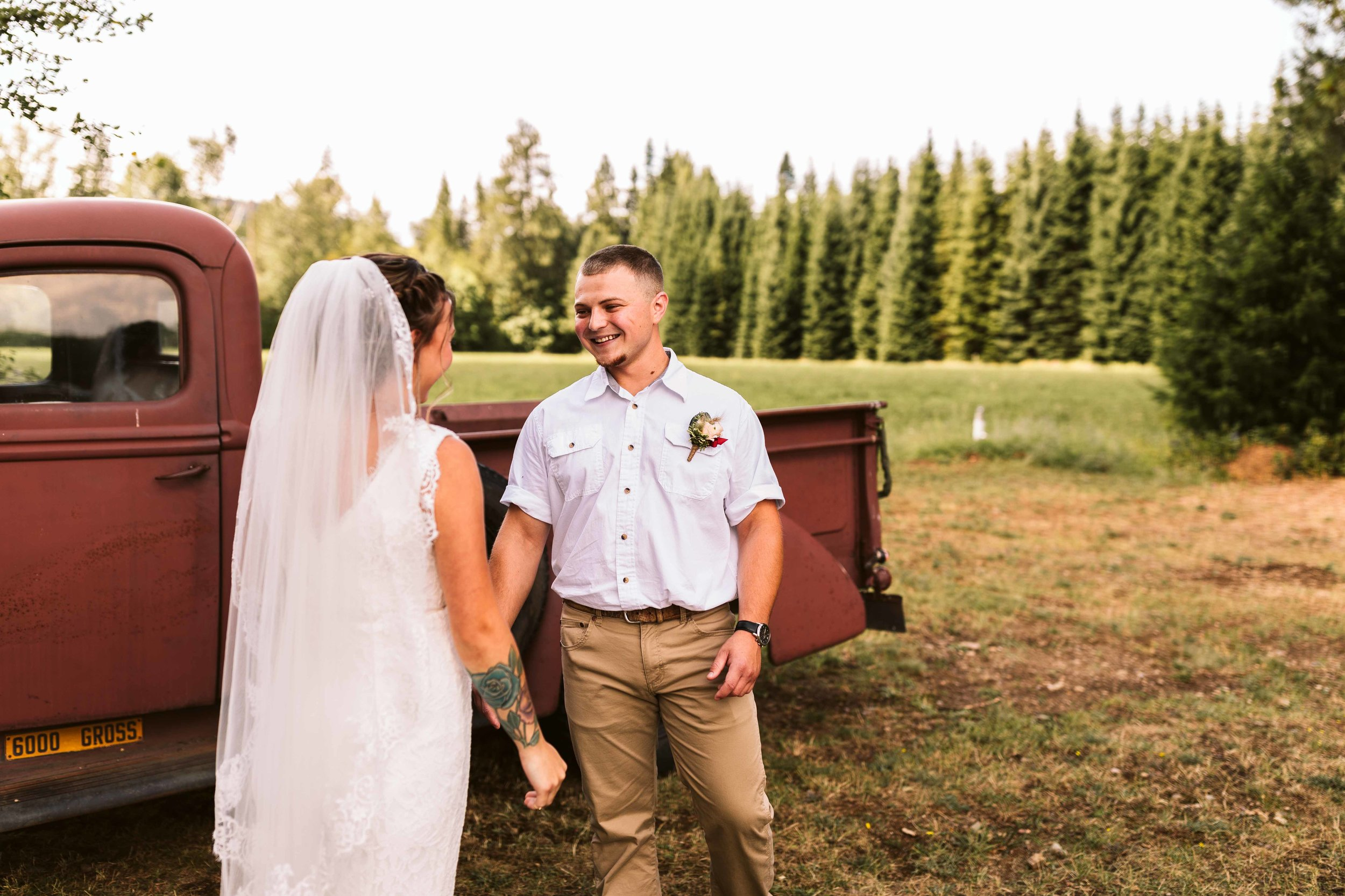 ritter-farms-wedding-13.jpg