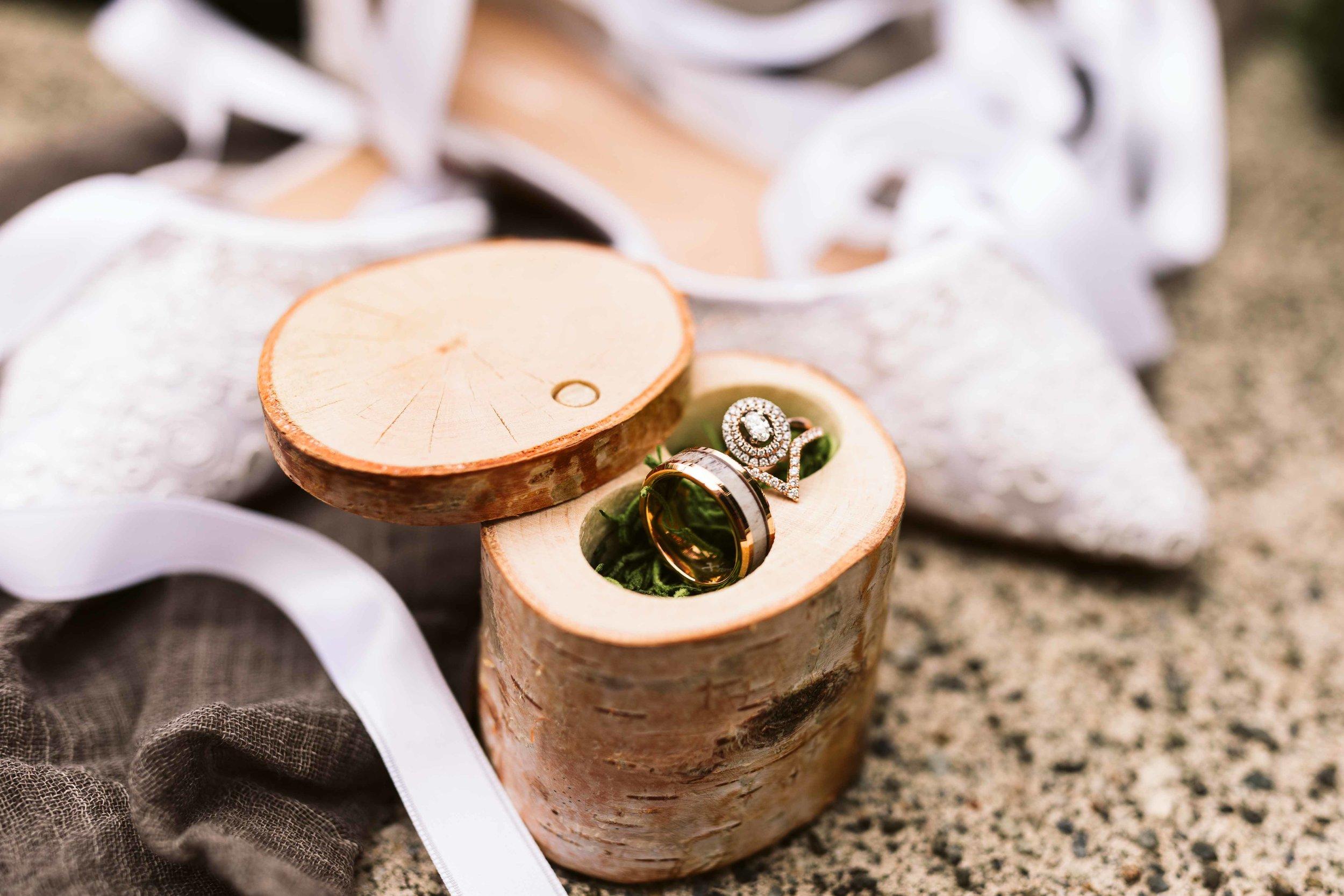 lairmont-manor-wedding-2.jpg