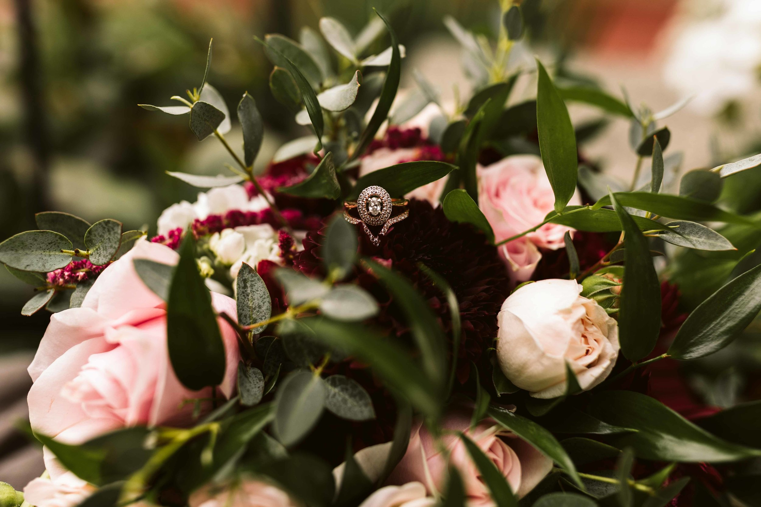 lairmont-manor-wedding-3.jpg