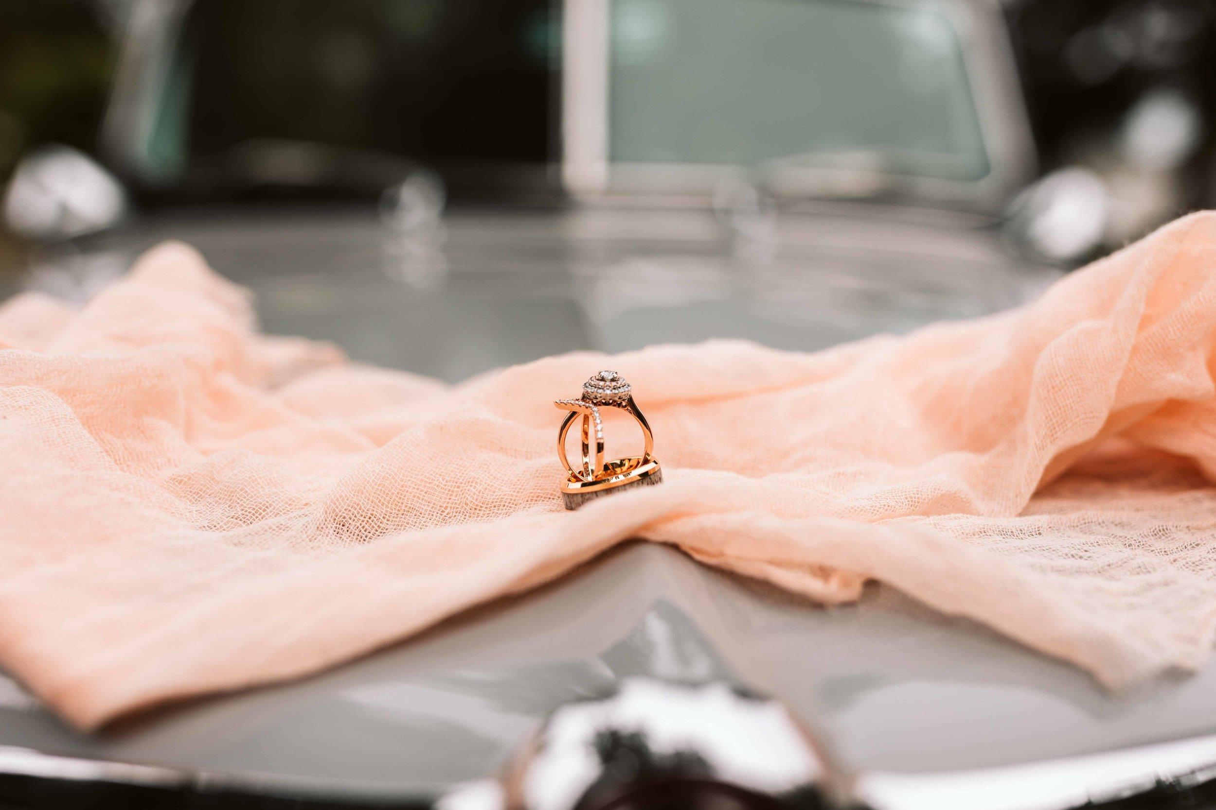 lairmont-manor-wedding-5.jpg