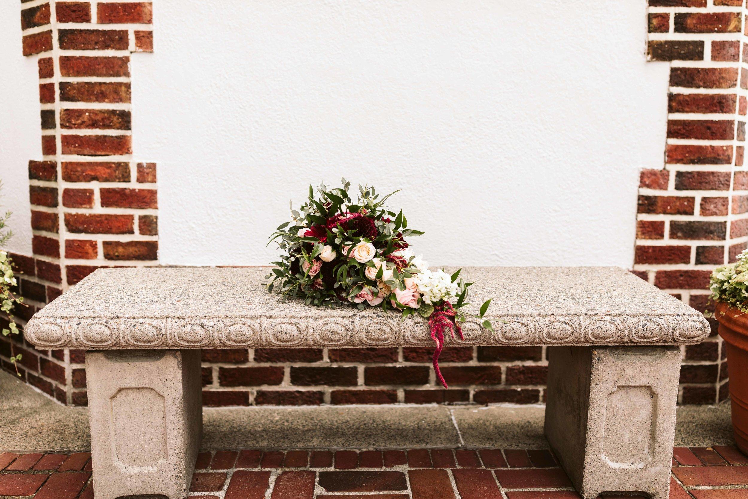 lairmont-manor-wedding-4.jpg