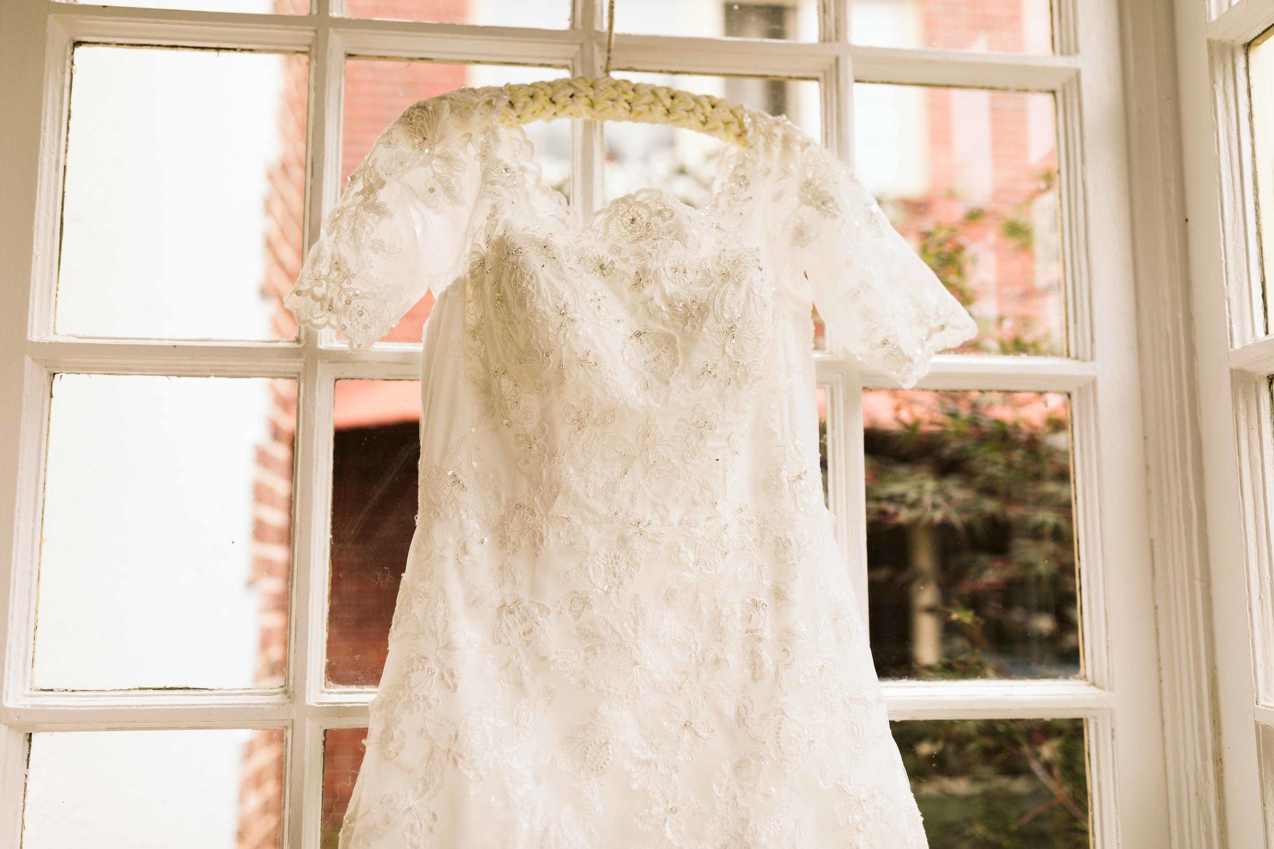 lairmont-manor-wedding-8.jpg