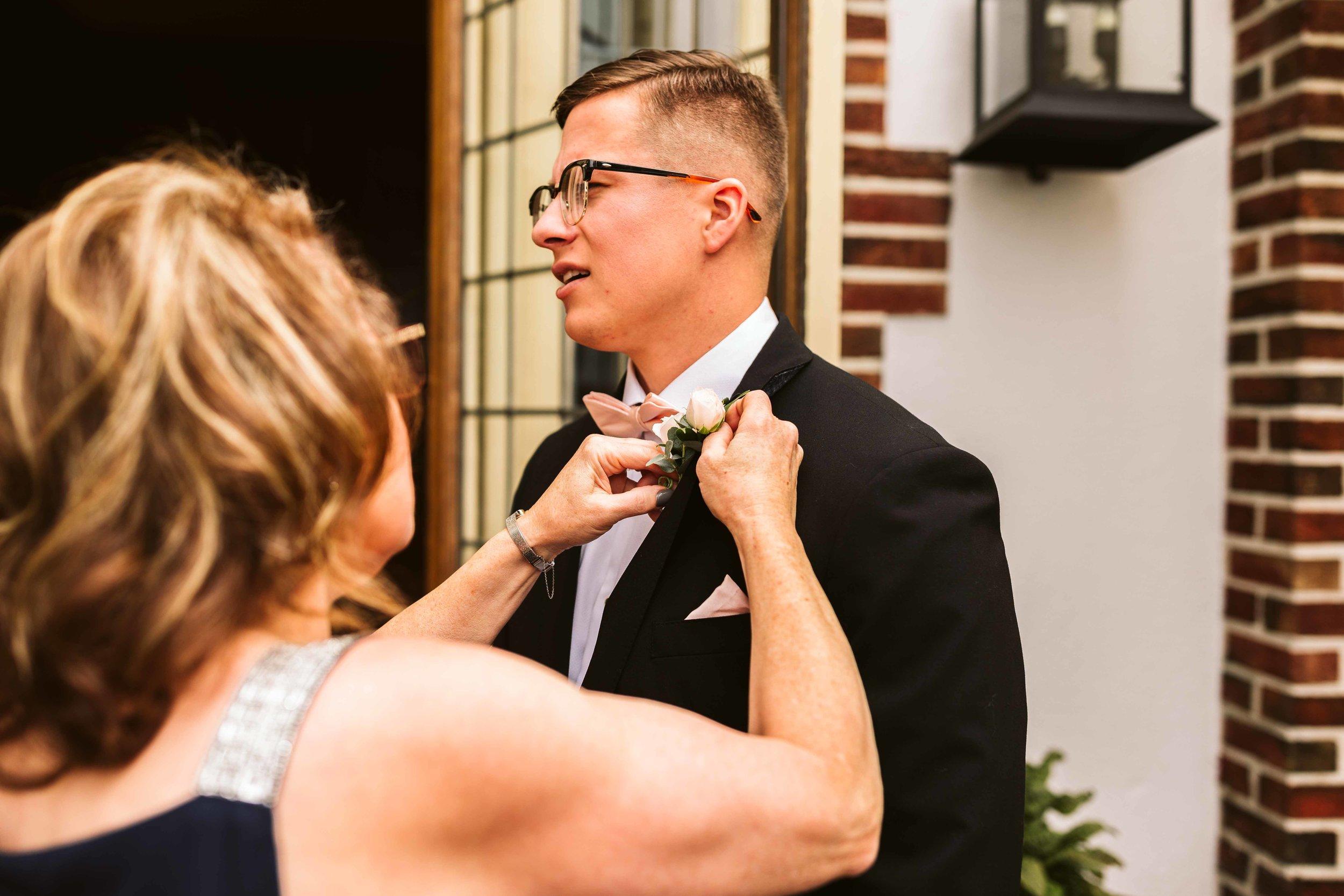 lairmont-manor-wedding-13.jpg