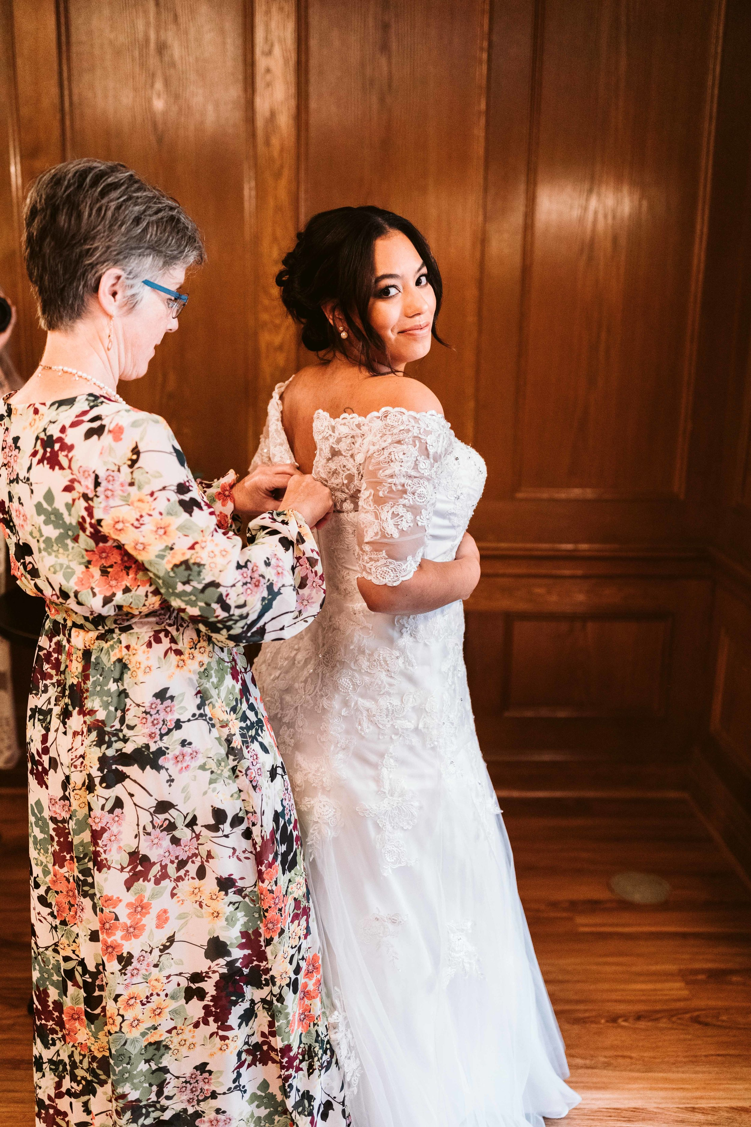 lairmont-manor-wedding-15.jpg