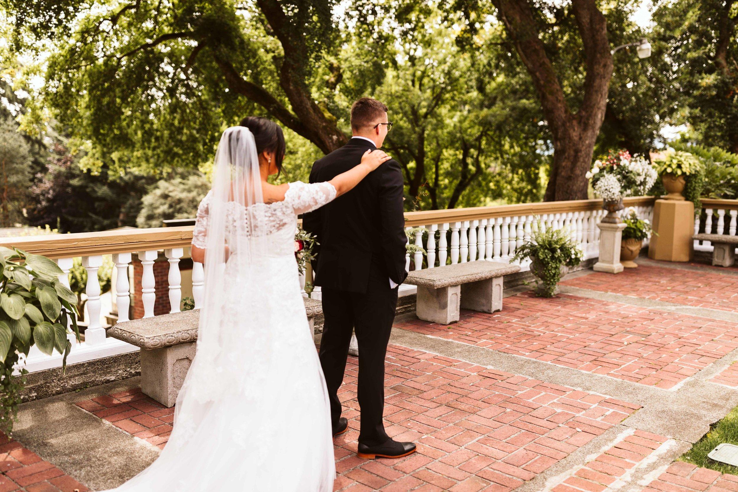 lairmont-manor-wedding-19.jpg