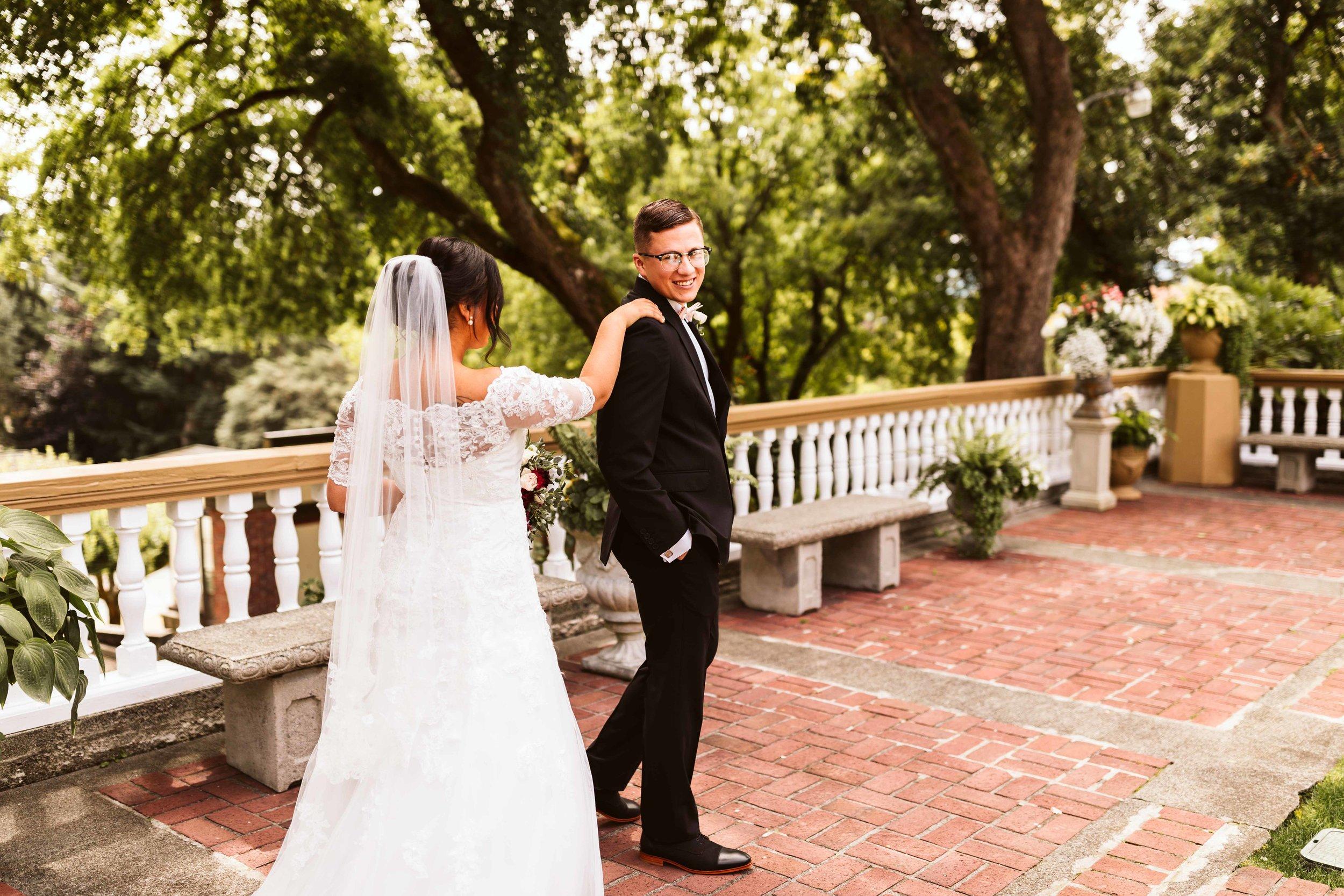 lairmont-manor-wedding-20.jpg