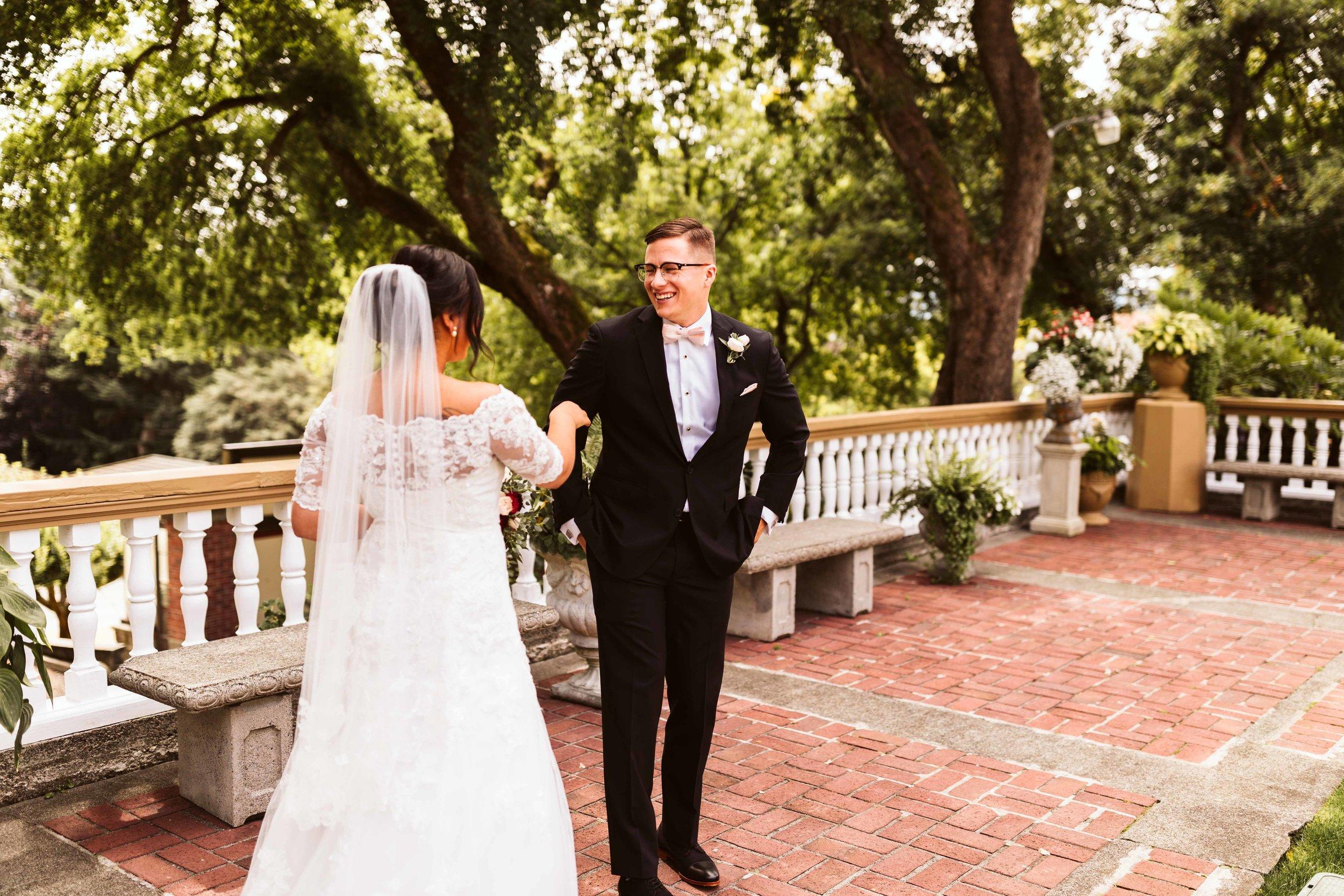 lairmont-manor-wedding-21.jpg