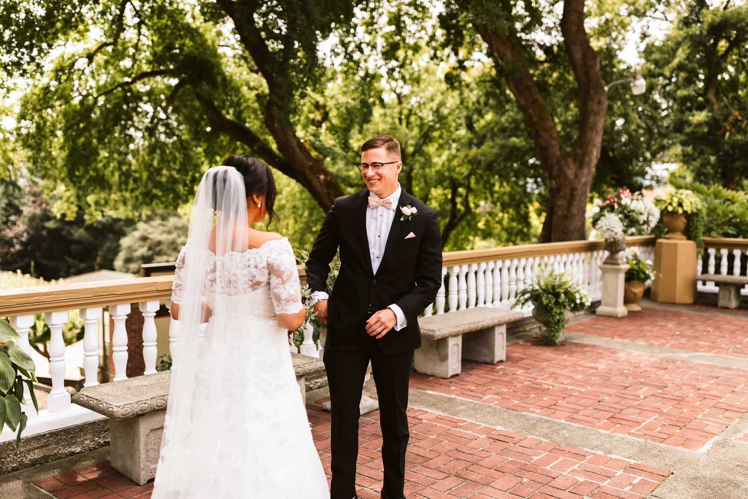 lairmont-manor-wedding-22.jpg