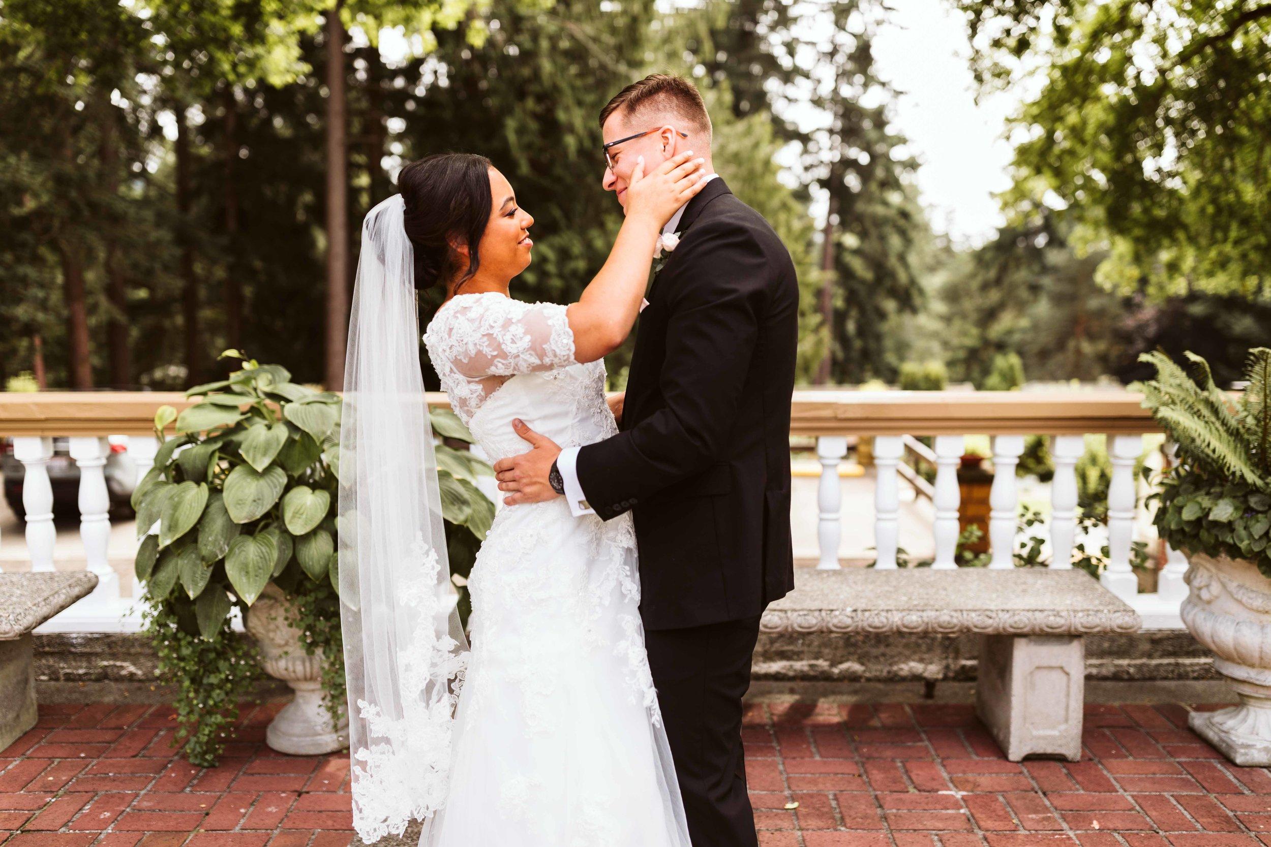 lairmont-manor-wedding-24.jpg