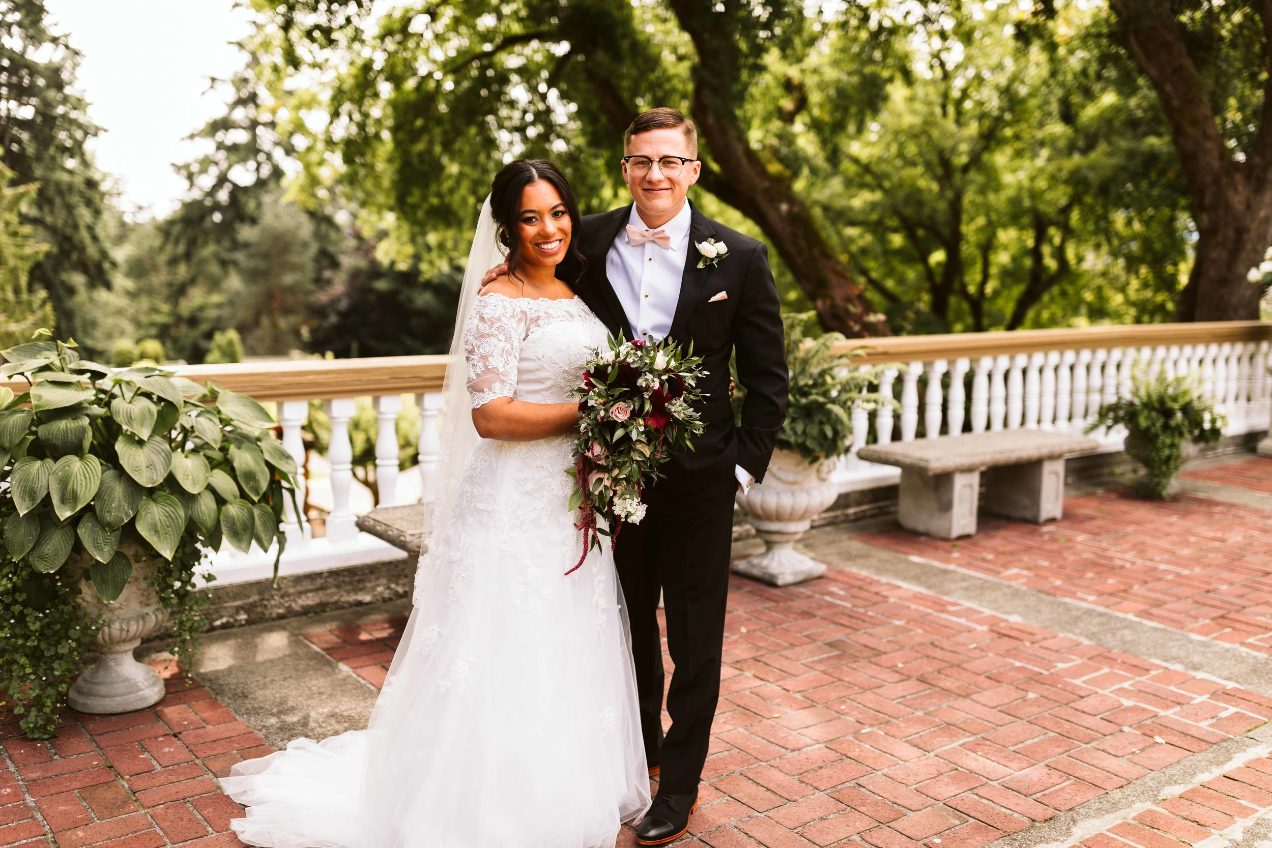 lairmont-manor-wedding-25.jpg