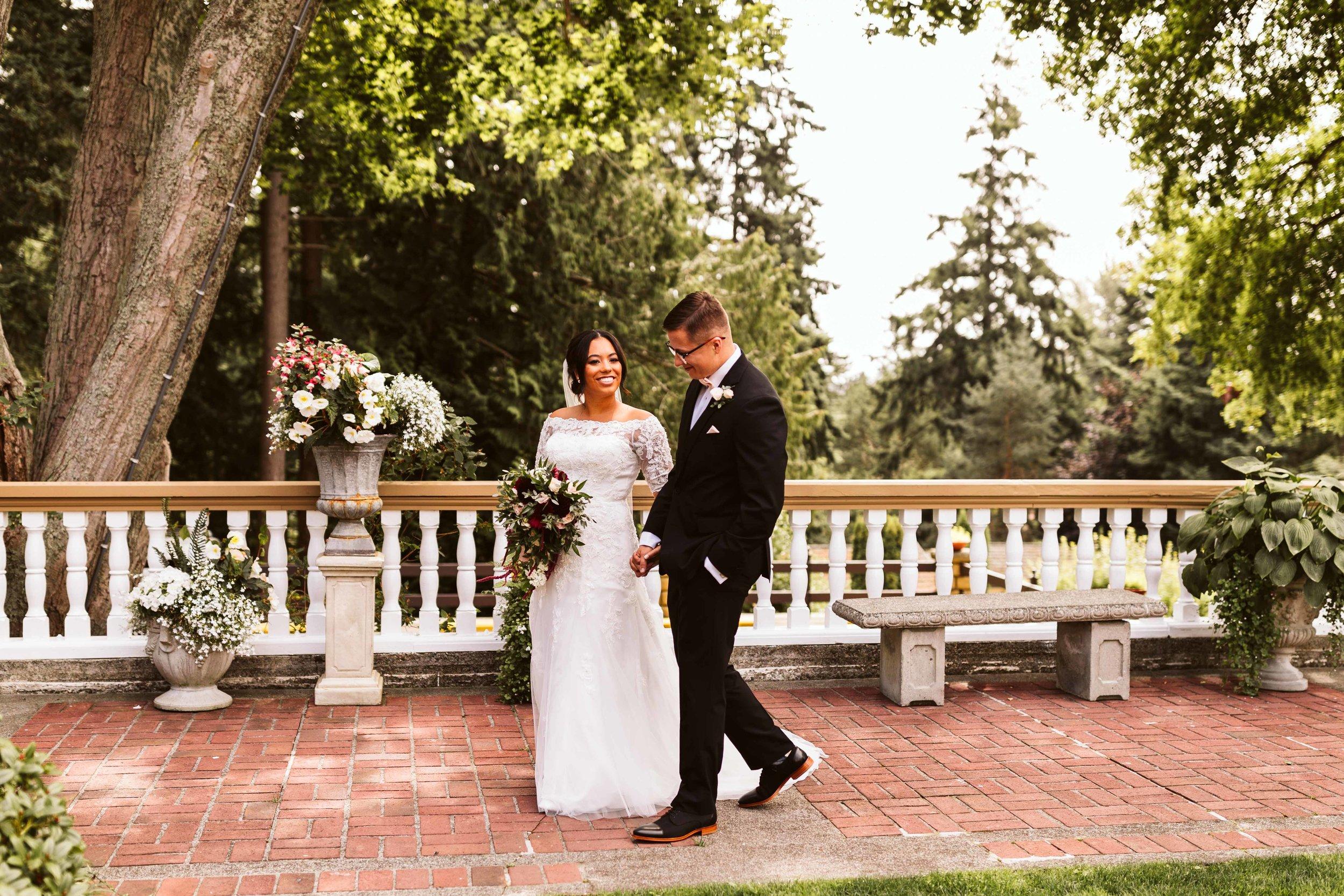lairmont-manor-wedding-26.jpg