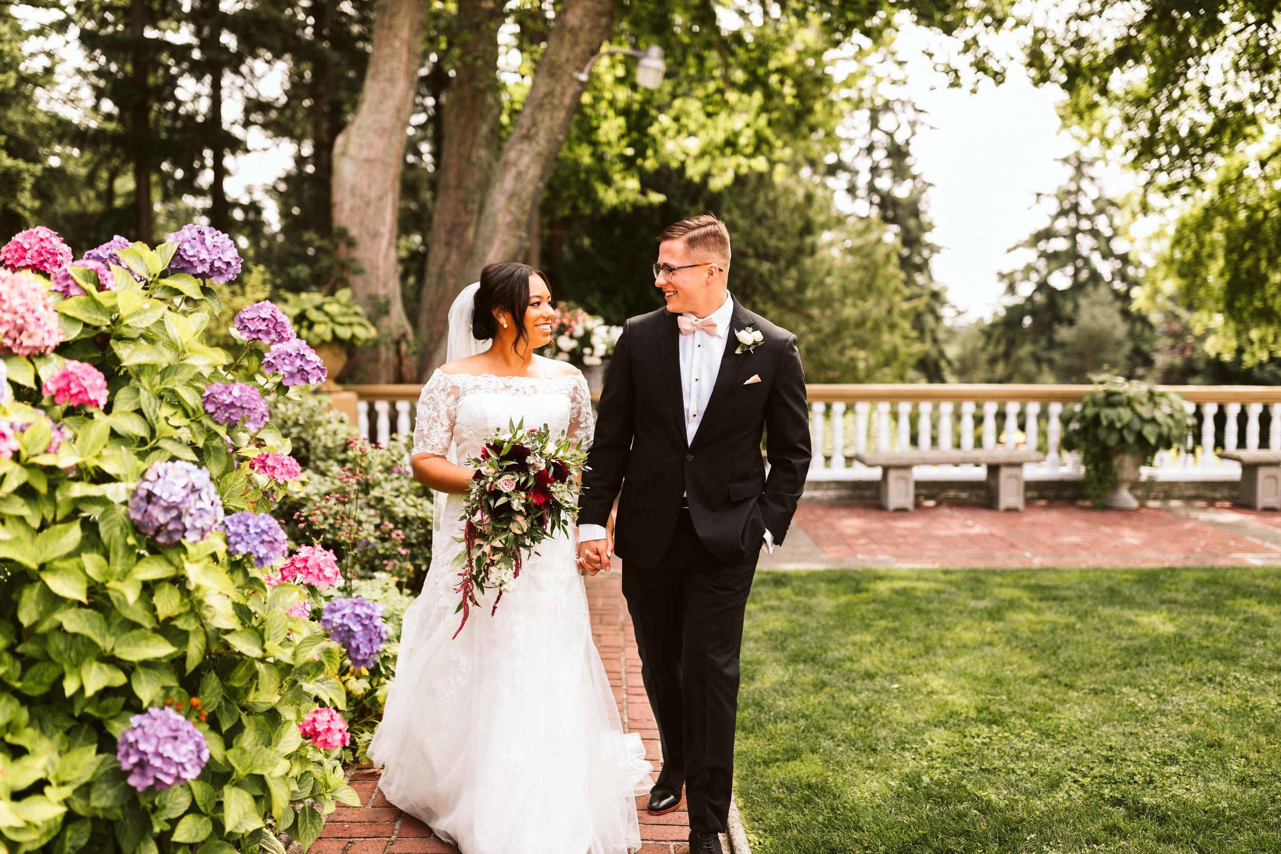 lairmont-manor-wedding-27.jpg