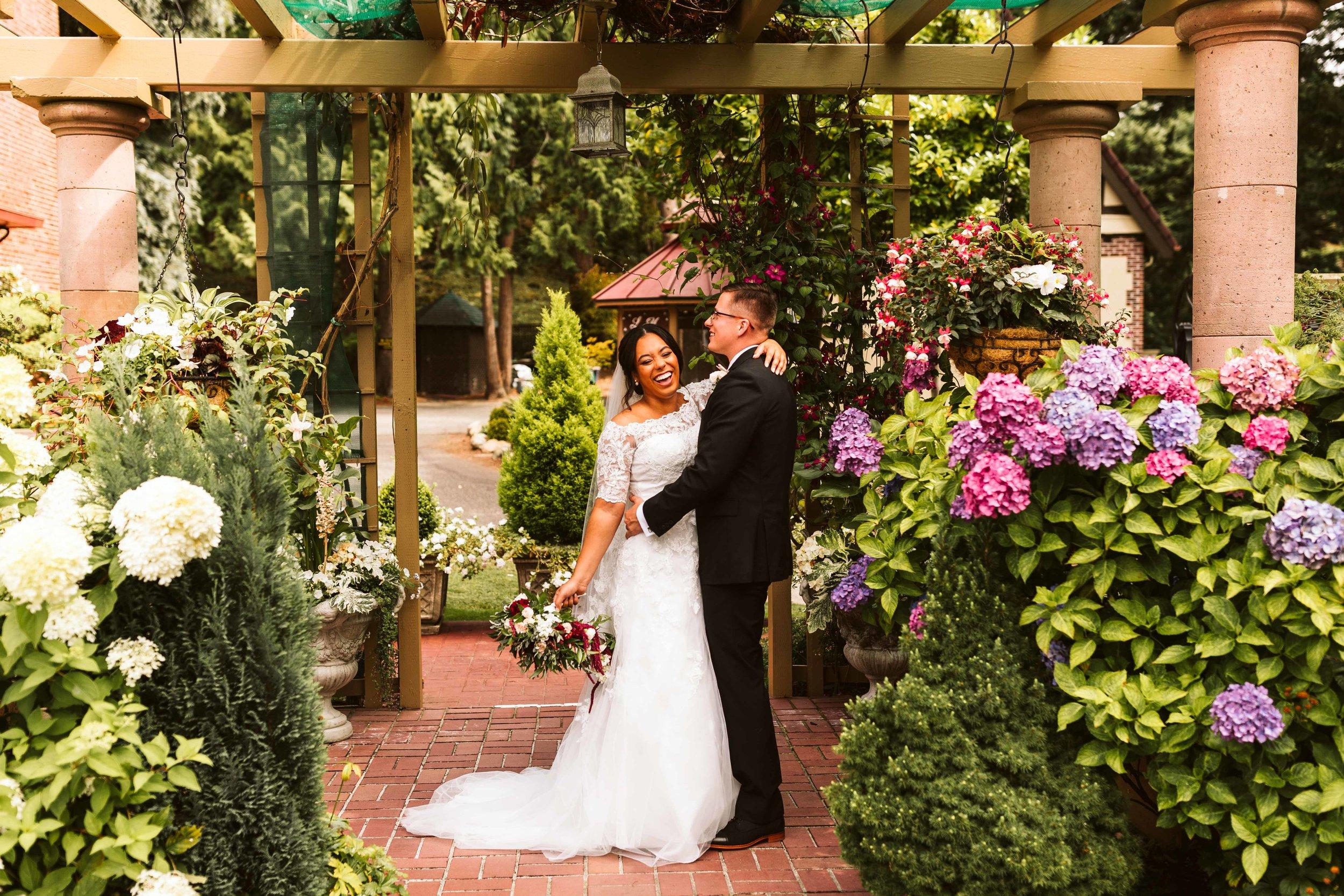 lairmont-manor-wedding-29.jpg