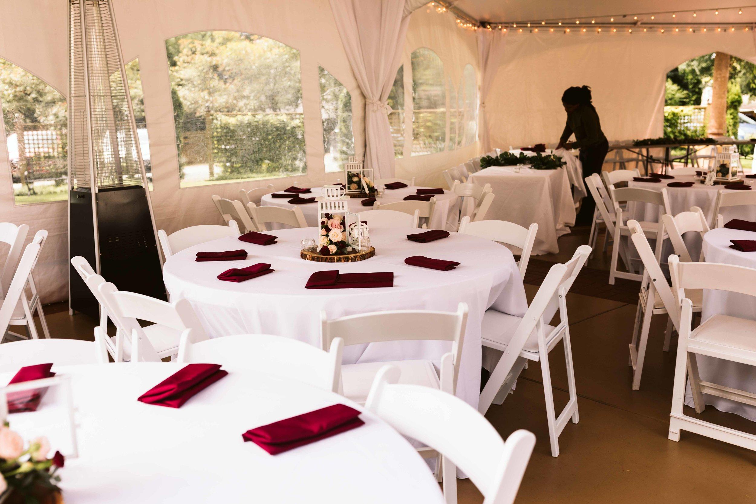 lairmont-manor-wedding-34.jpg