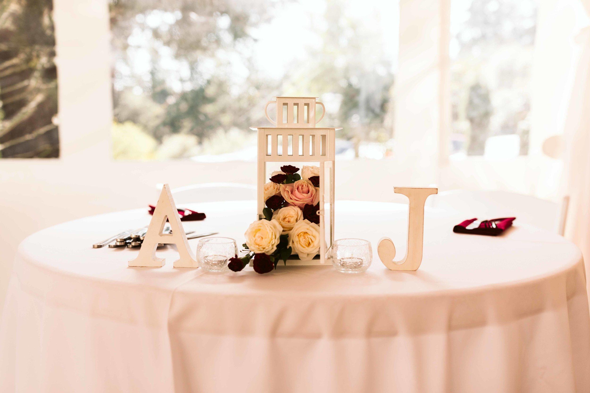 lairmont-manor-wedding-38.jpg