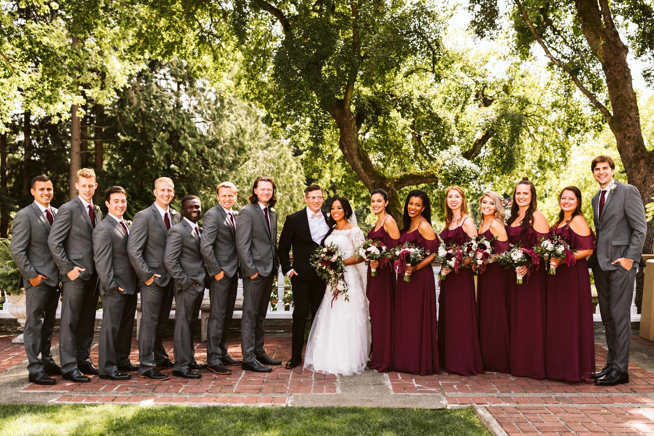 lairmont-manor-wedding-41.jpg