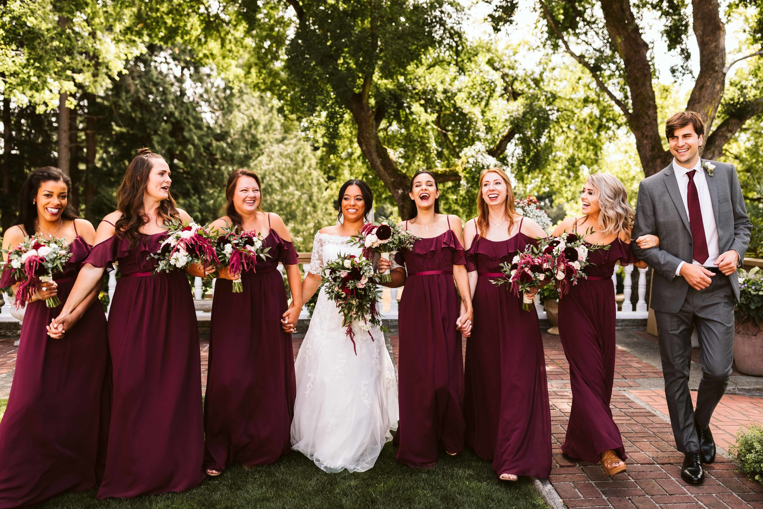 lairmont-manor-wedding-45.jpg
