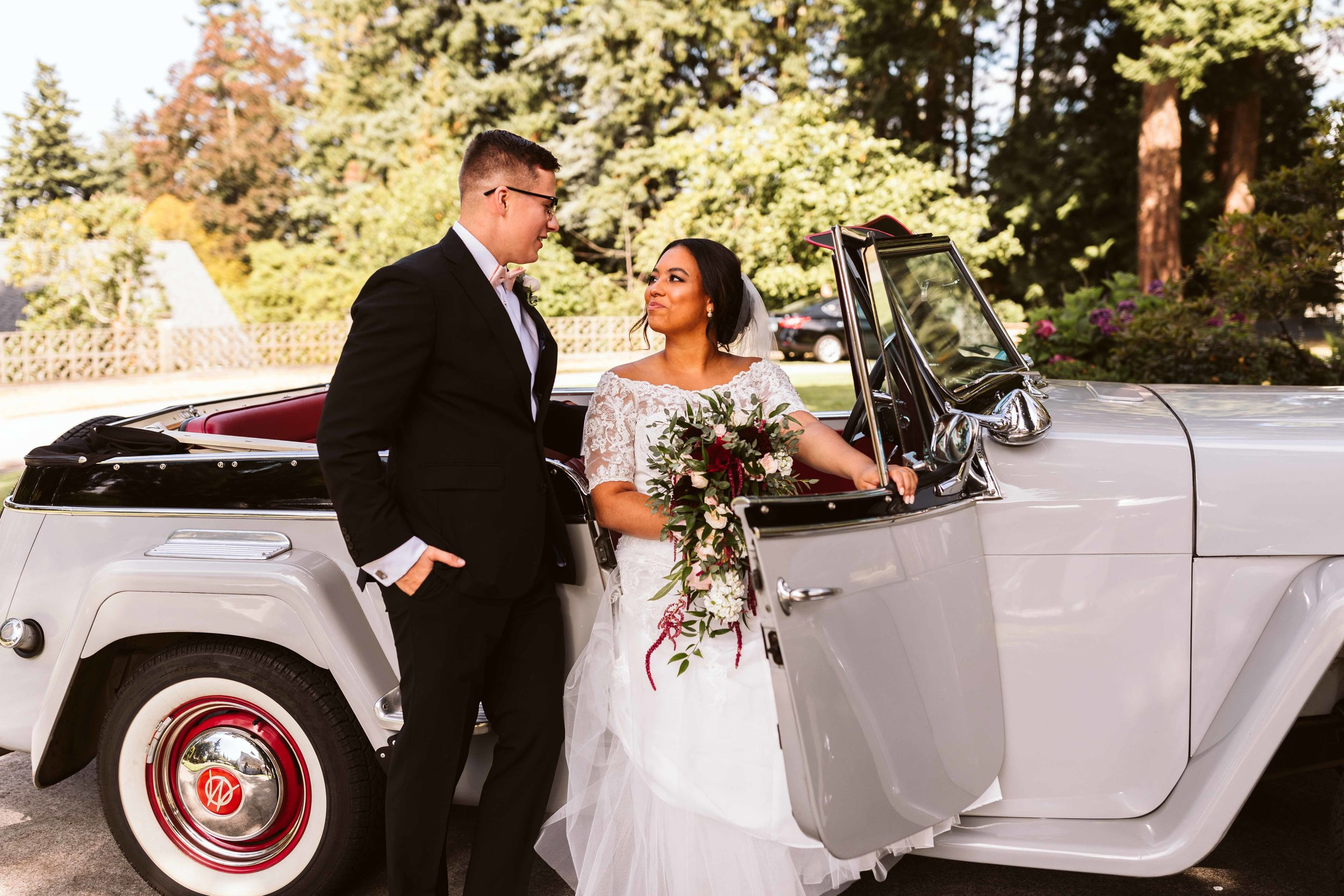 lairmont-manor-wedding-47.jpg