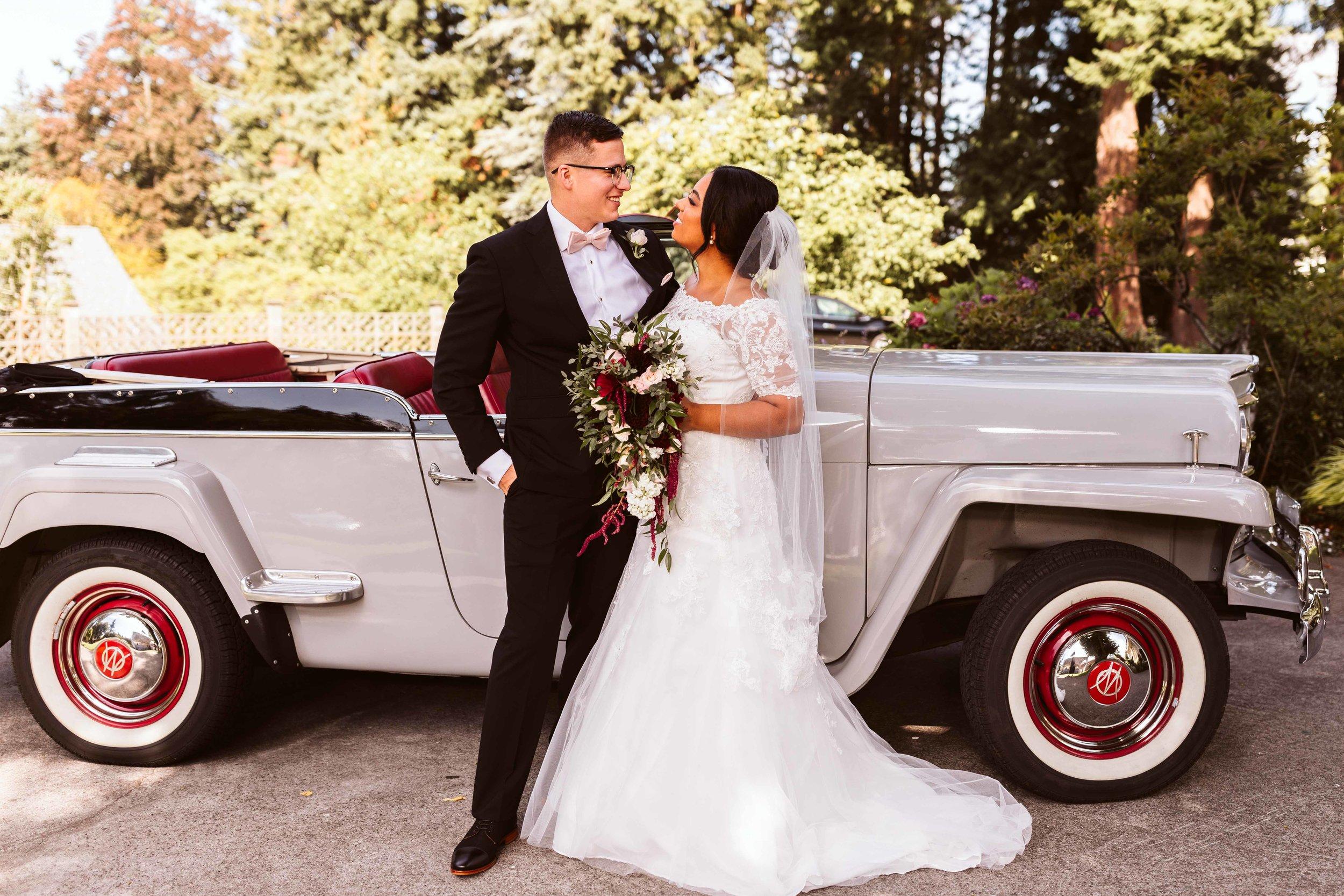 lairmont-manor-wedding-48.jpg