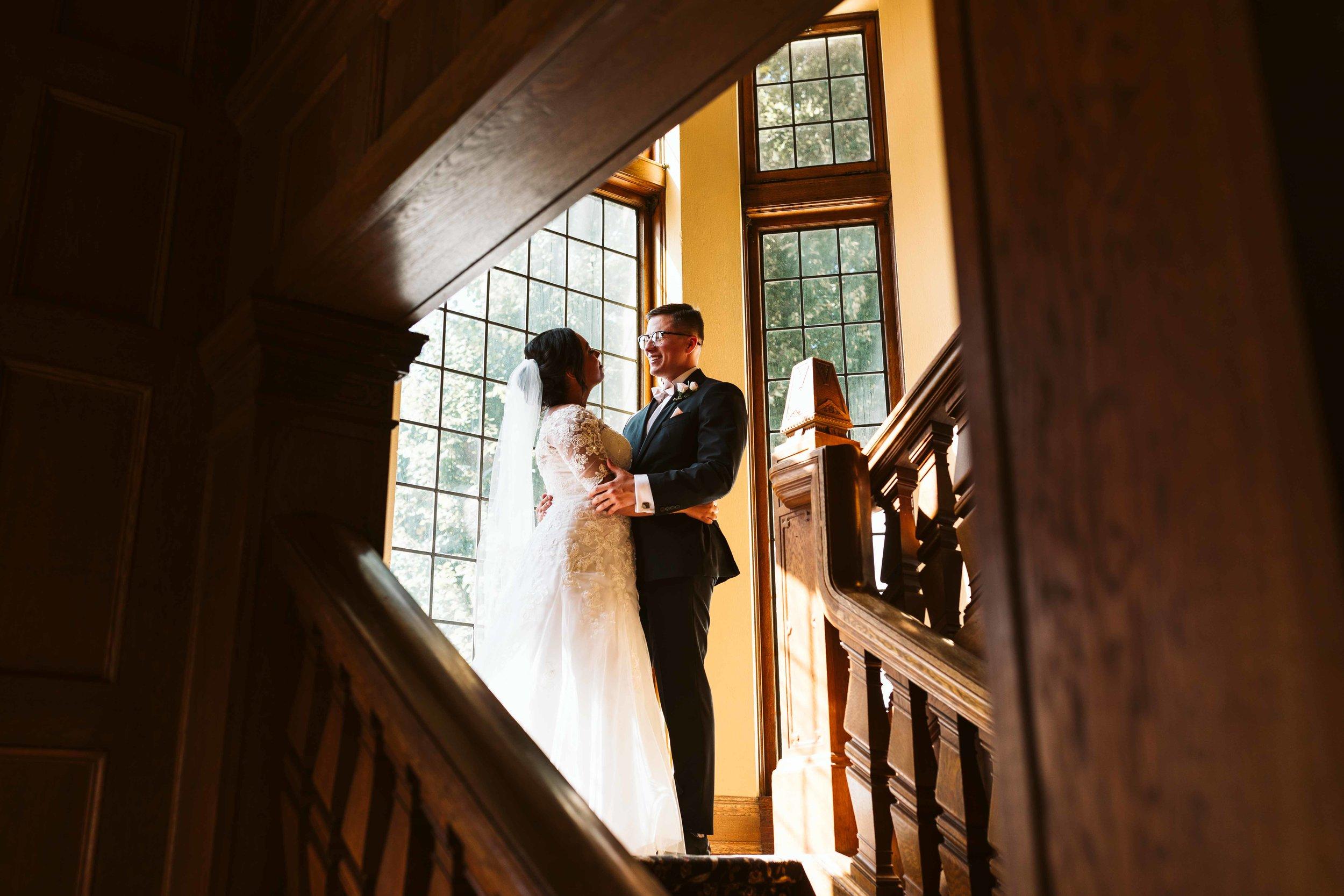 lairmont-manor-wedding-51.jpg