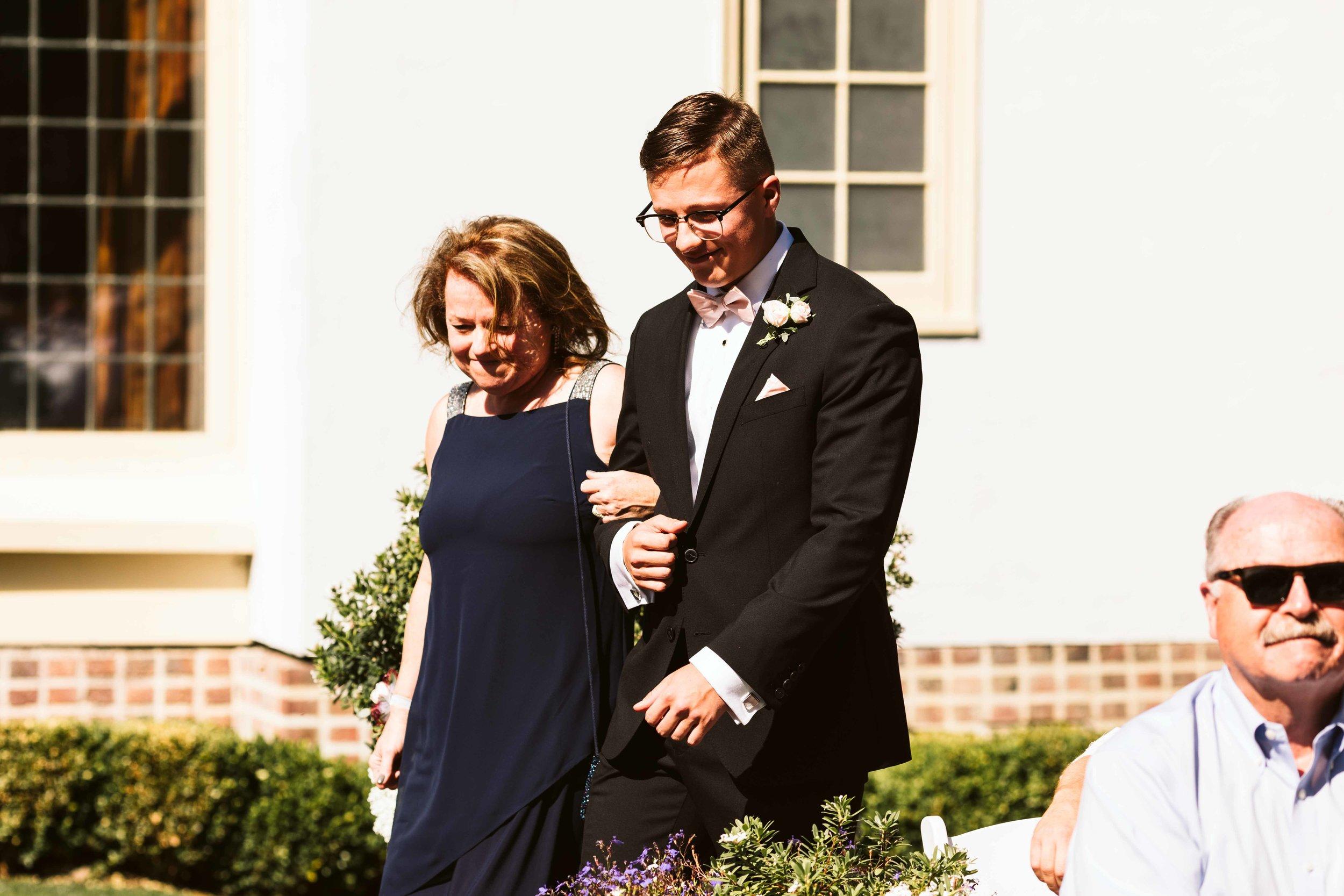 lairmont-manor-wedding-54.jpg
