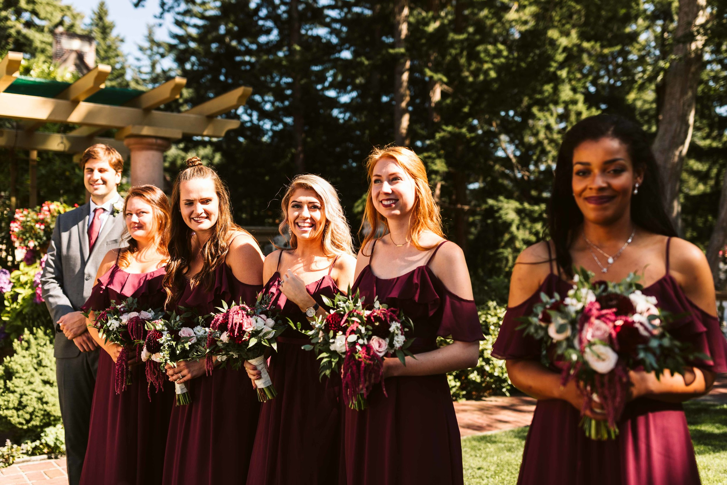 lairmont-manor-wedding-55.jpg