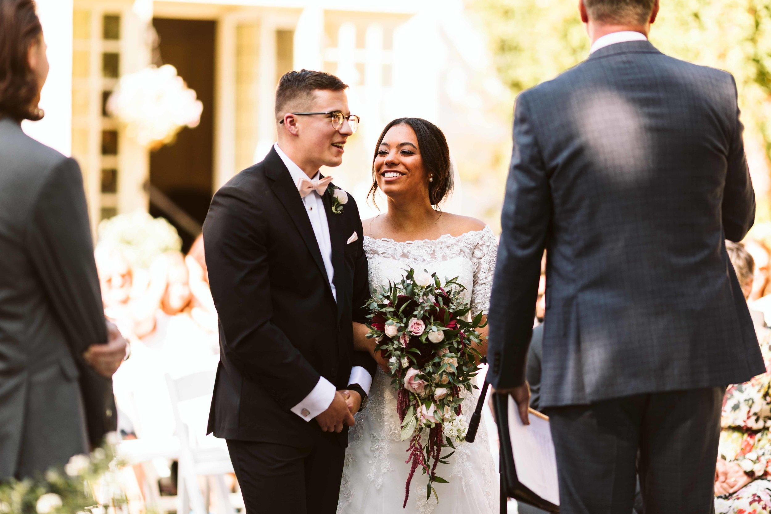 lairmont-manor-wedding-57.jpg