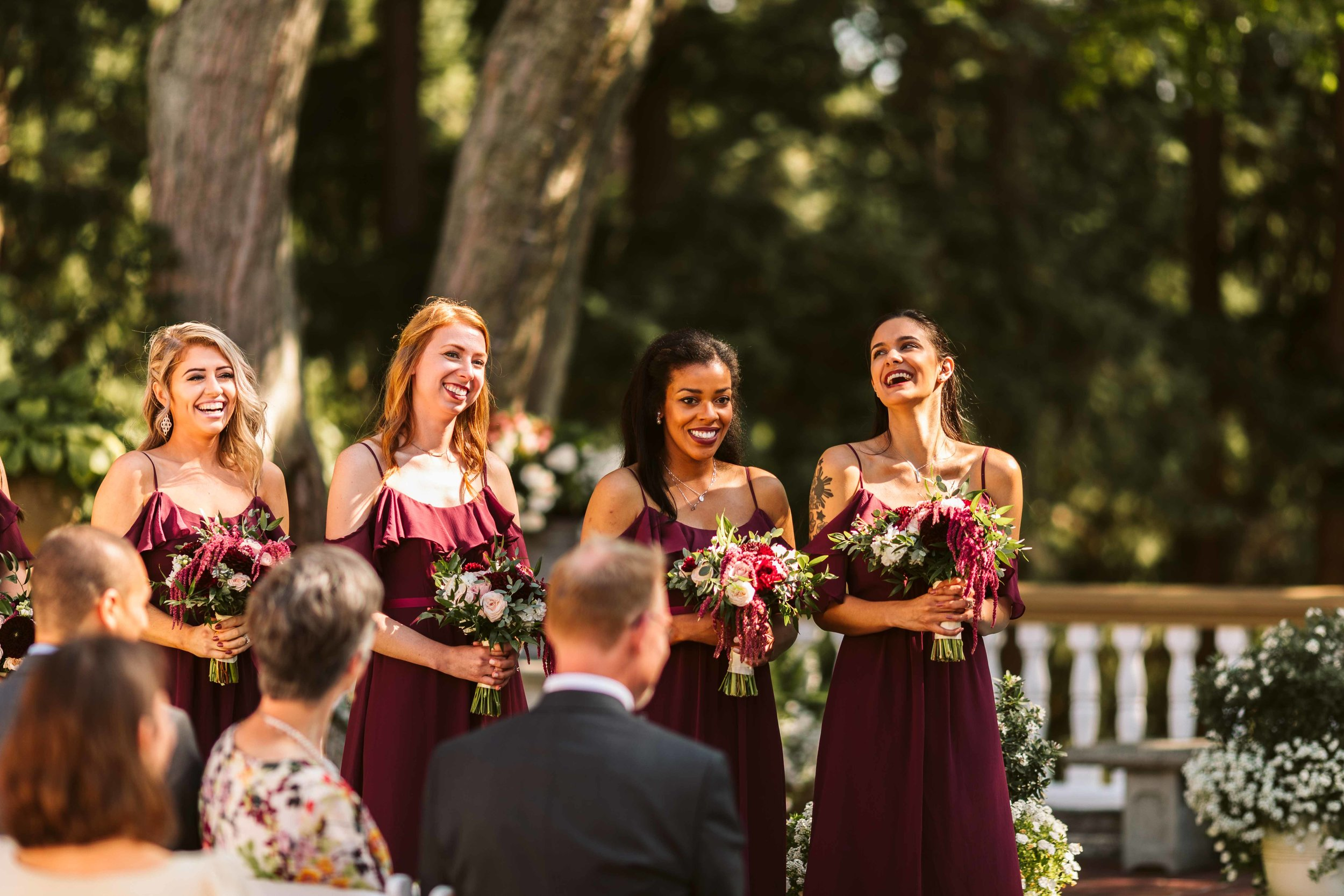 lairmont-manor-wedding-59.jpg